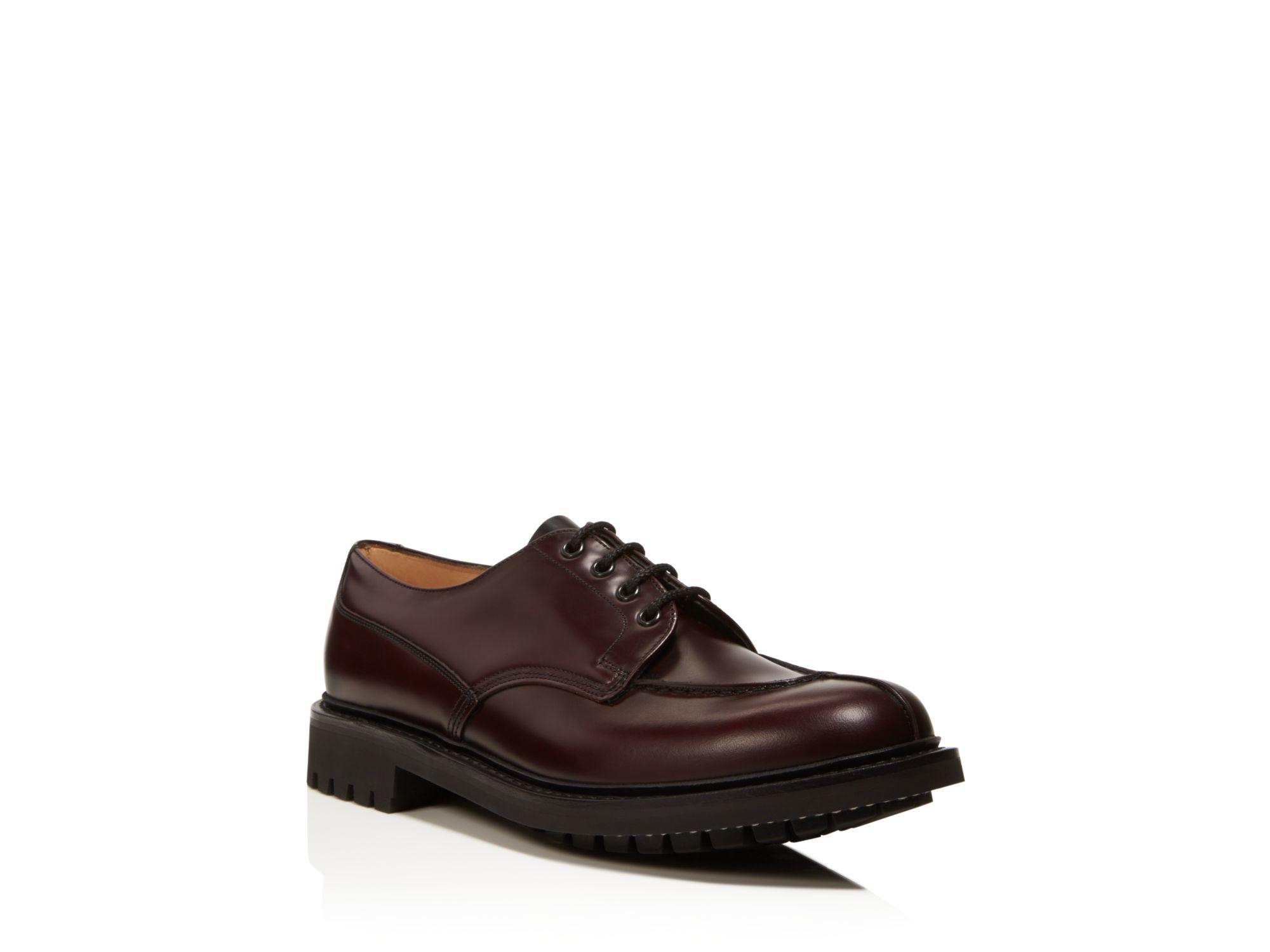 Sold England Church S Shoes Women