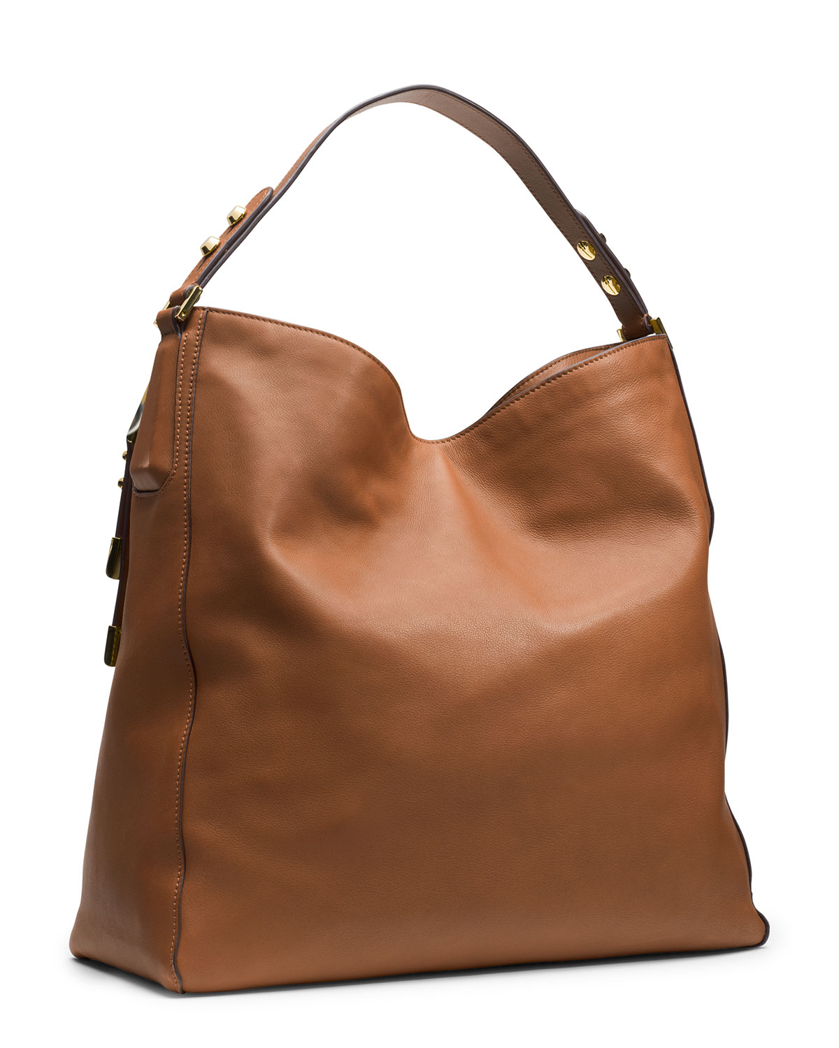 62f1bb577 Gallery. Previously sold at: Neiman Marcus · Women's Michael By Michael  Kors Miranda