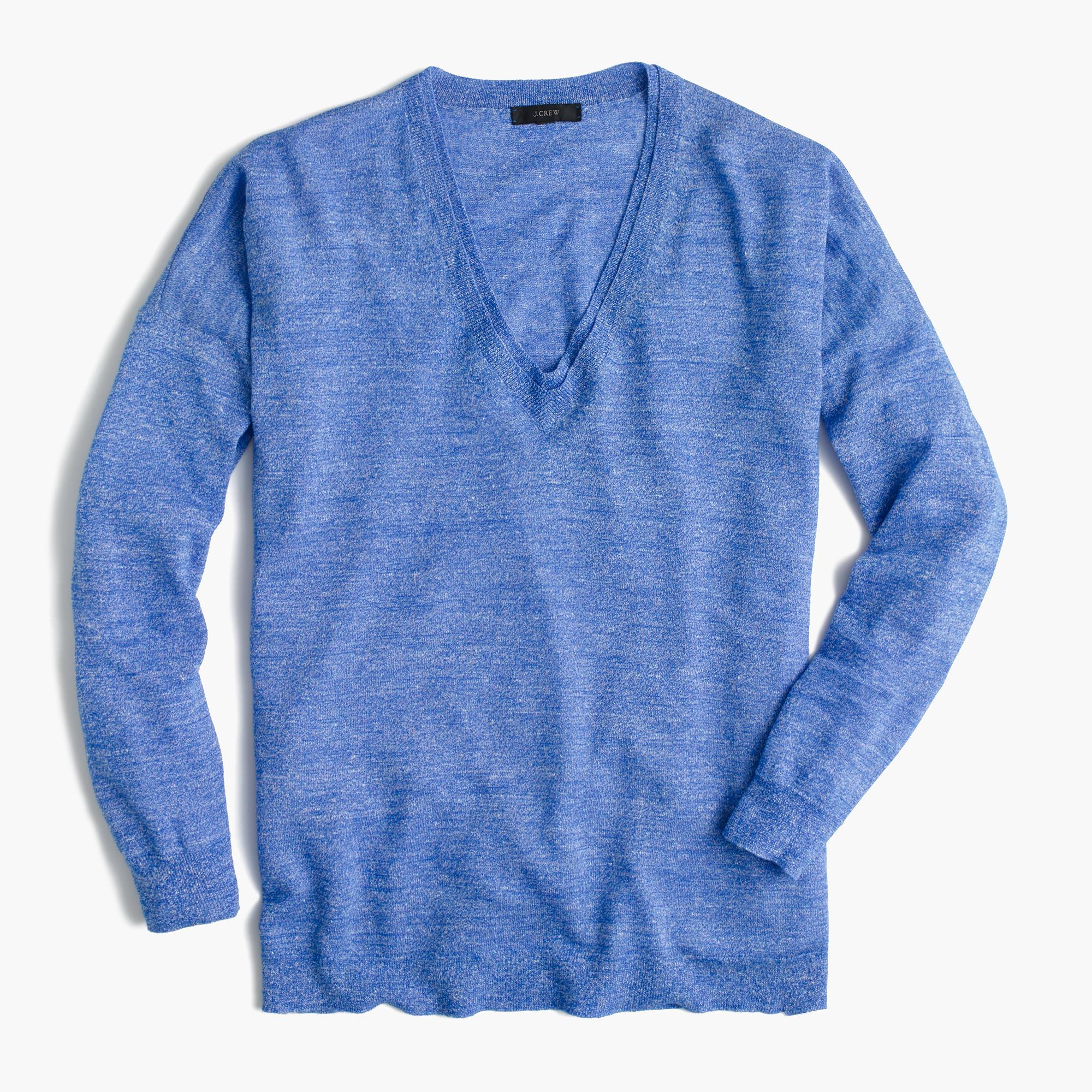 Gallery. Women s Vince Cashmere Women s Cold Shoulder Sweaters ... 2d88df6da4