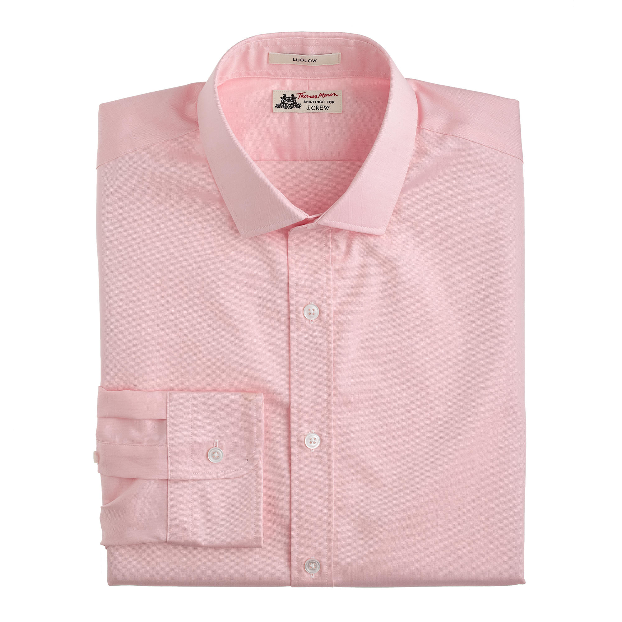 Shop for thomas pink at bizmarketing.ml Free Shipping. Free Returns. All the time.