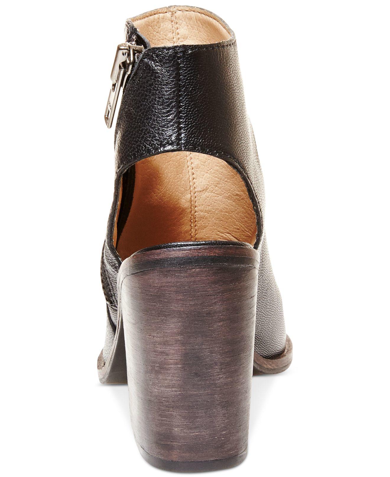 Women S Terra Sole Shoes