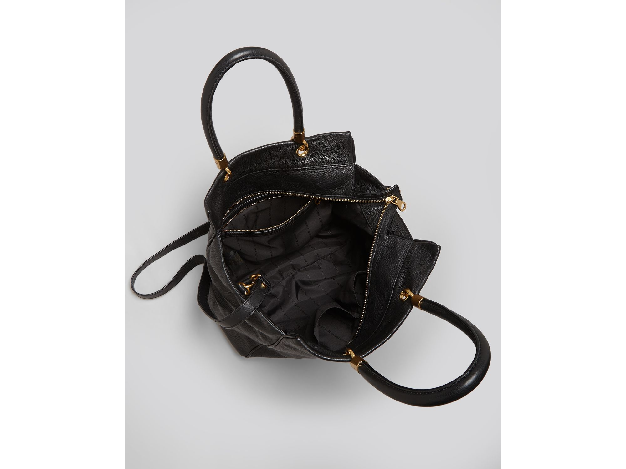 black jacobs hot normal guru bentley glamour product bags too crossbody to fashion by saddle bag marc glitz handle style recruit australia
