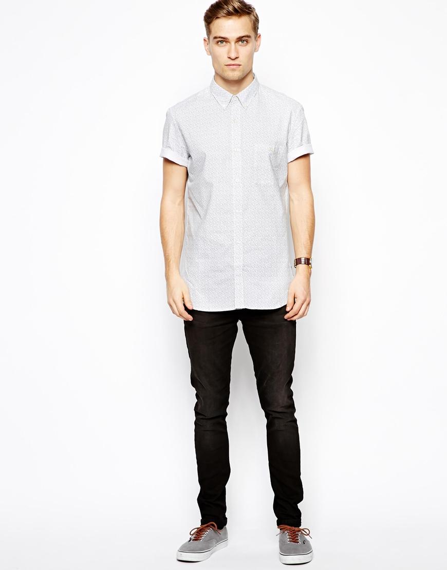 Cheap Lacoste Mens Polo Shirts