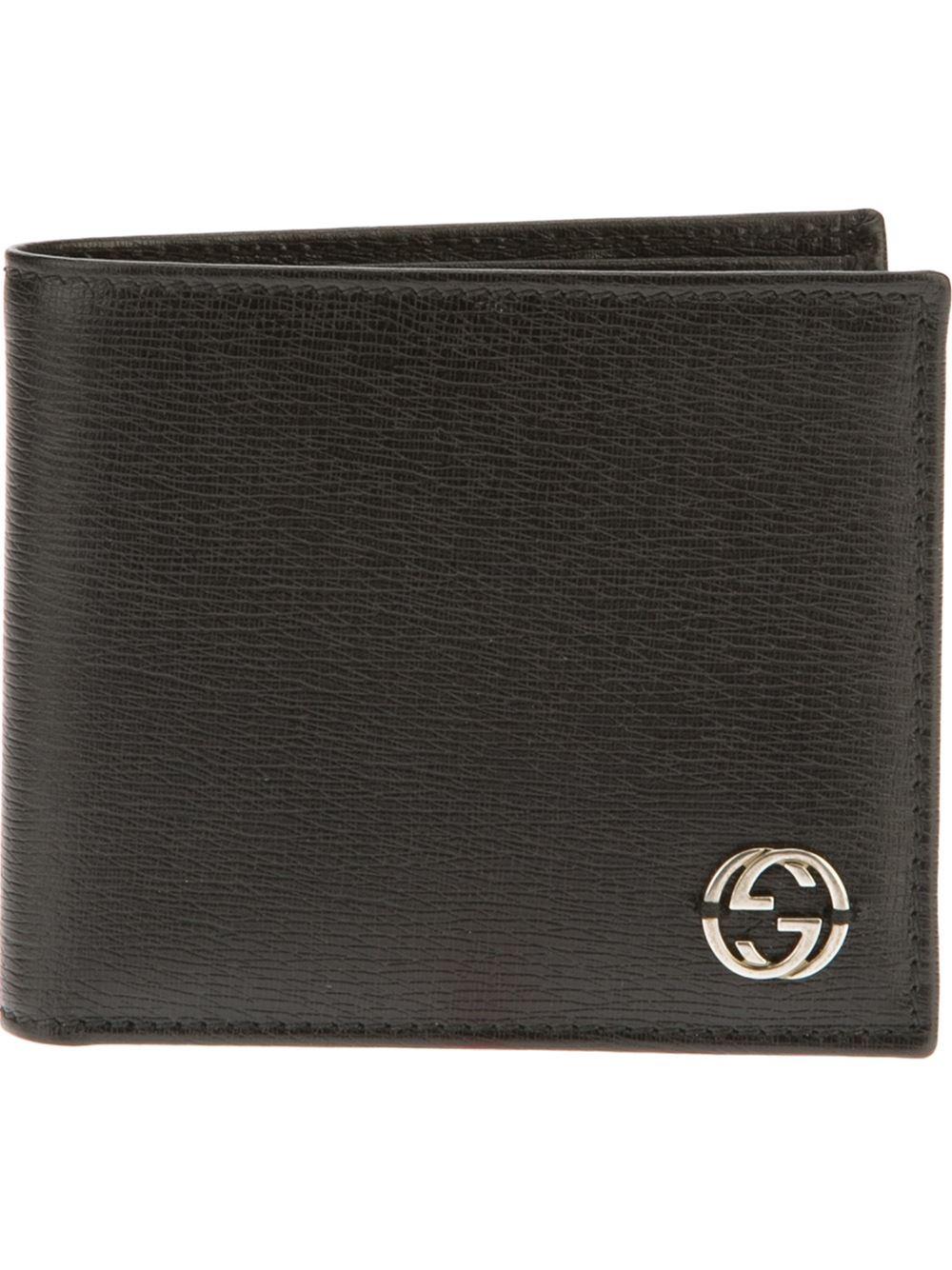 88fd3da1c32 Gucci Male Wallet - Best Photo Wallet Justiceforkenny.Org