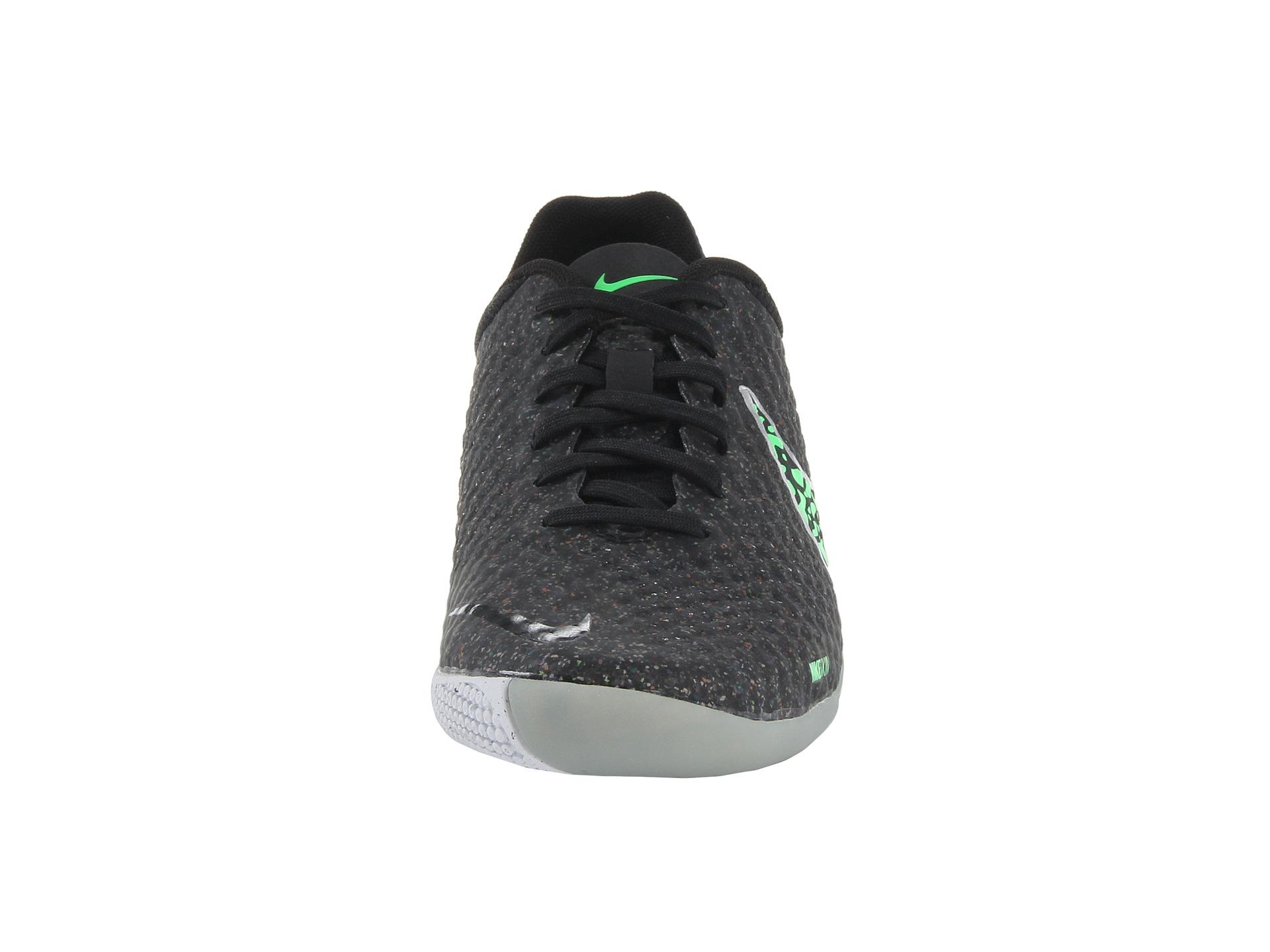 1c80a336b Nike Elastico Finale Ii in Green for Men - Lyst