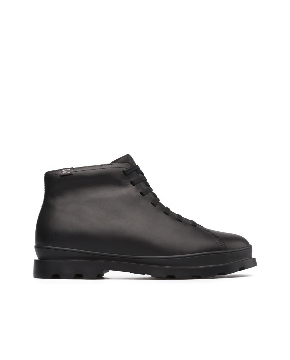 cheap sale find great Camper lace-up ankle boots cheap explore sale fast delivery discount best seller shop sale online yGZQoOX