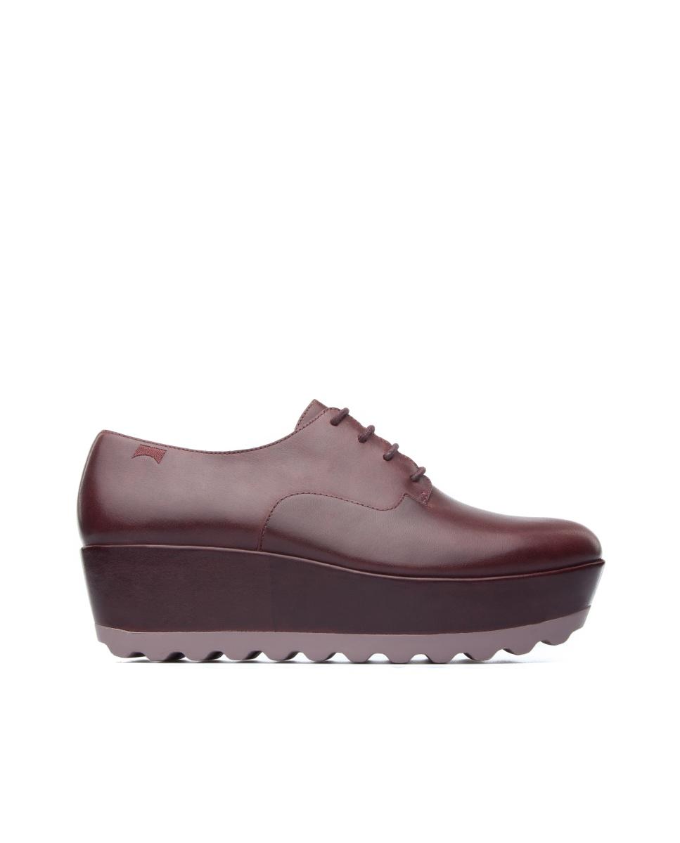 Camper Laika Shoes Uk