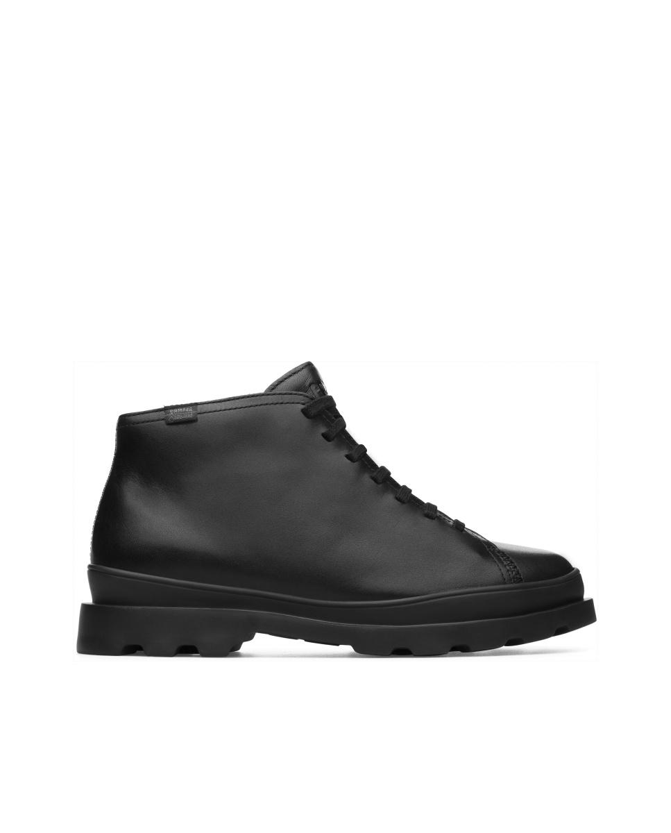 clearance eastbay order online Camper ankle boots cheap sale sale outlet where can you find cheap really HzUeu2