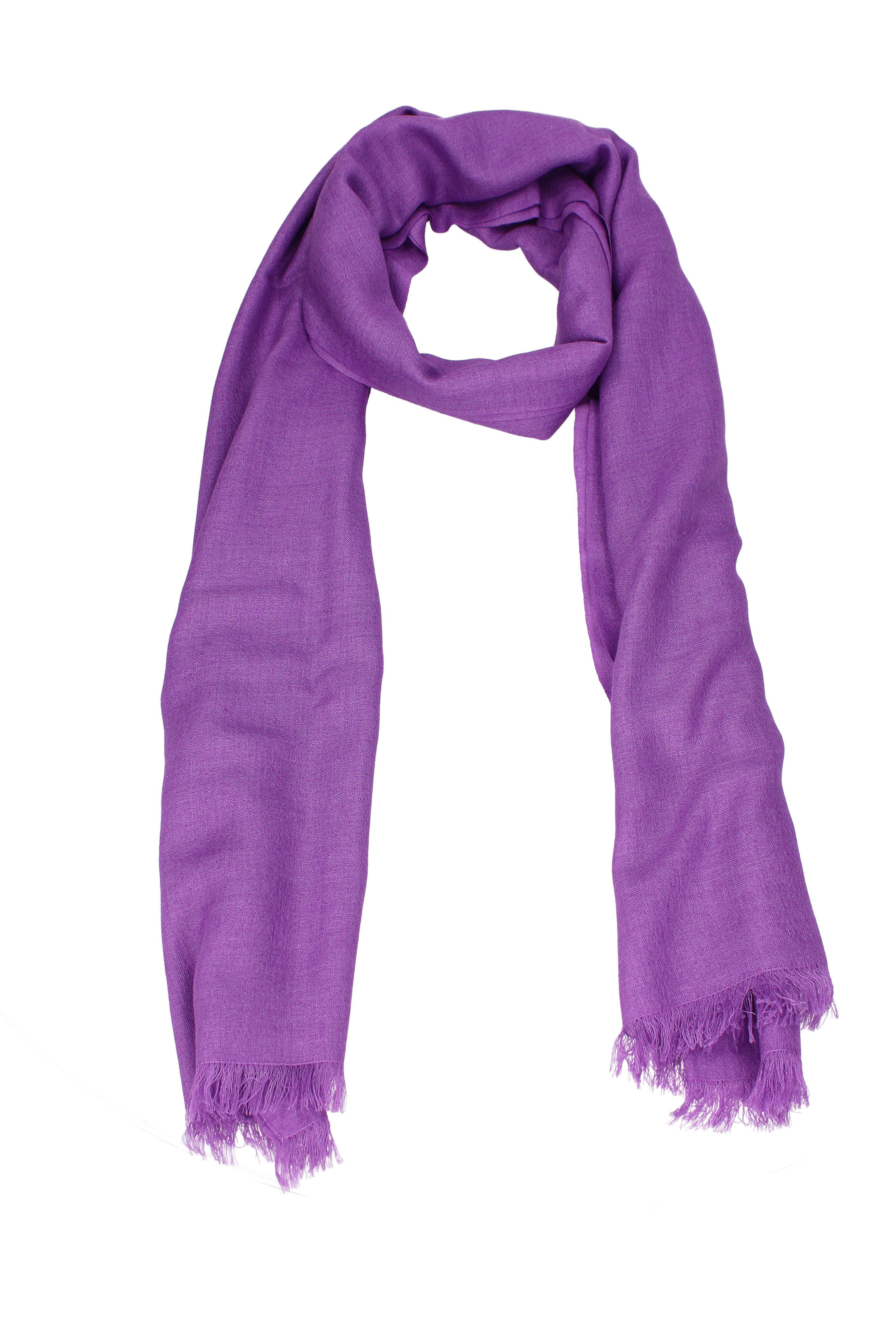 info for 9070b 84523 Cruciani Purple Foulard Women Violet