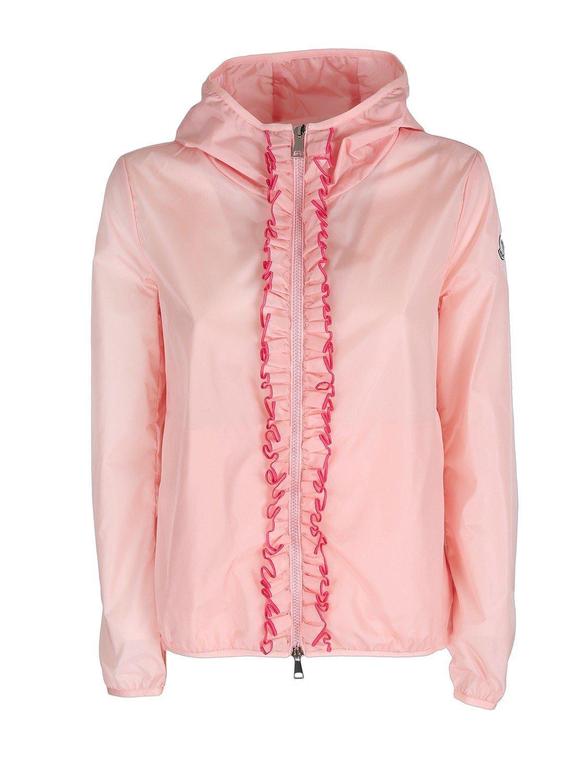 4b2af1b1b Moncler Jacket