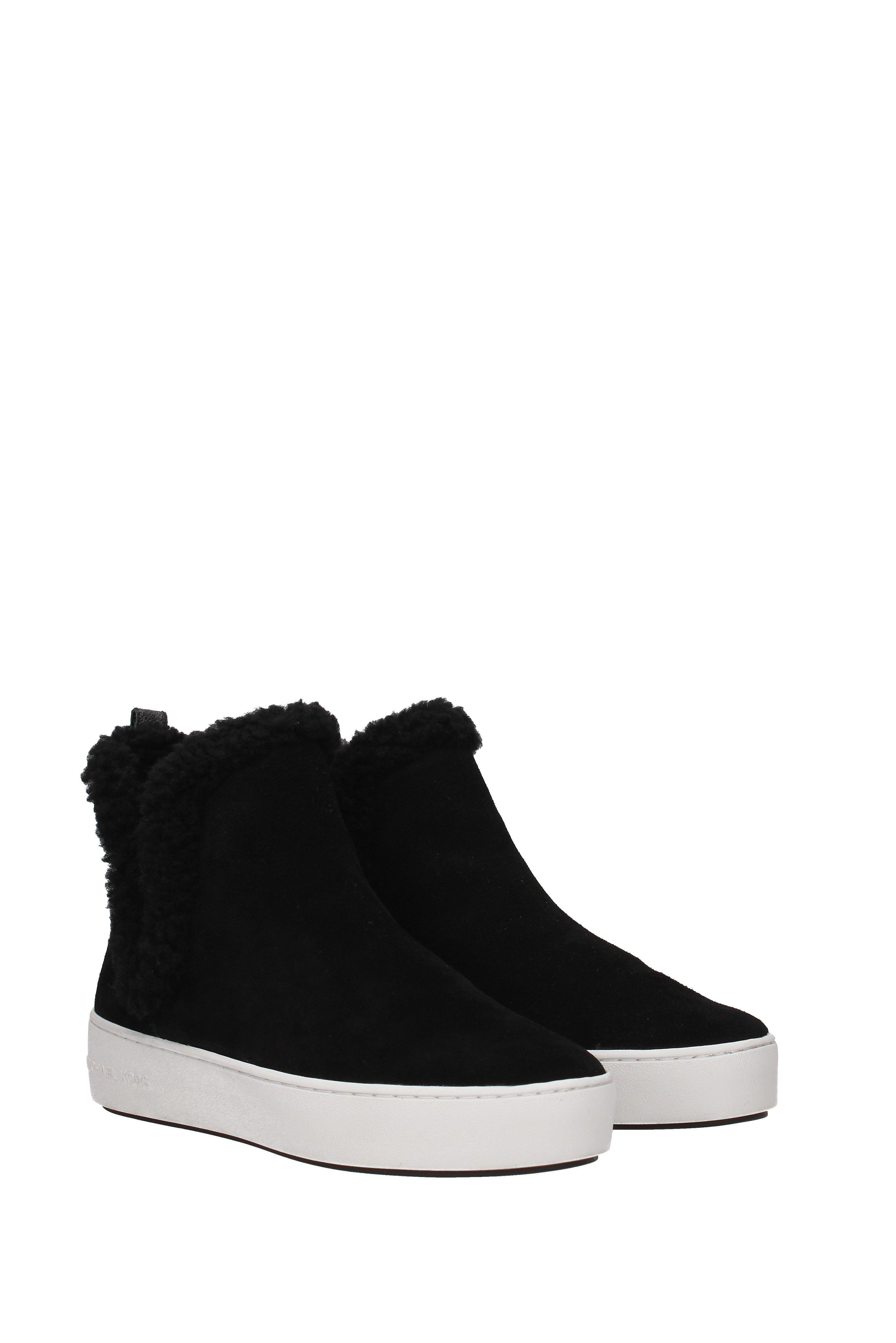 c84268338e0 Ankle Boots Ashlyn Women Black