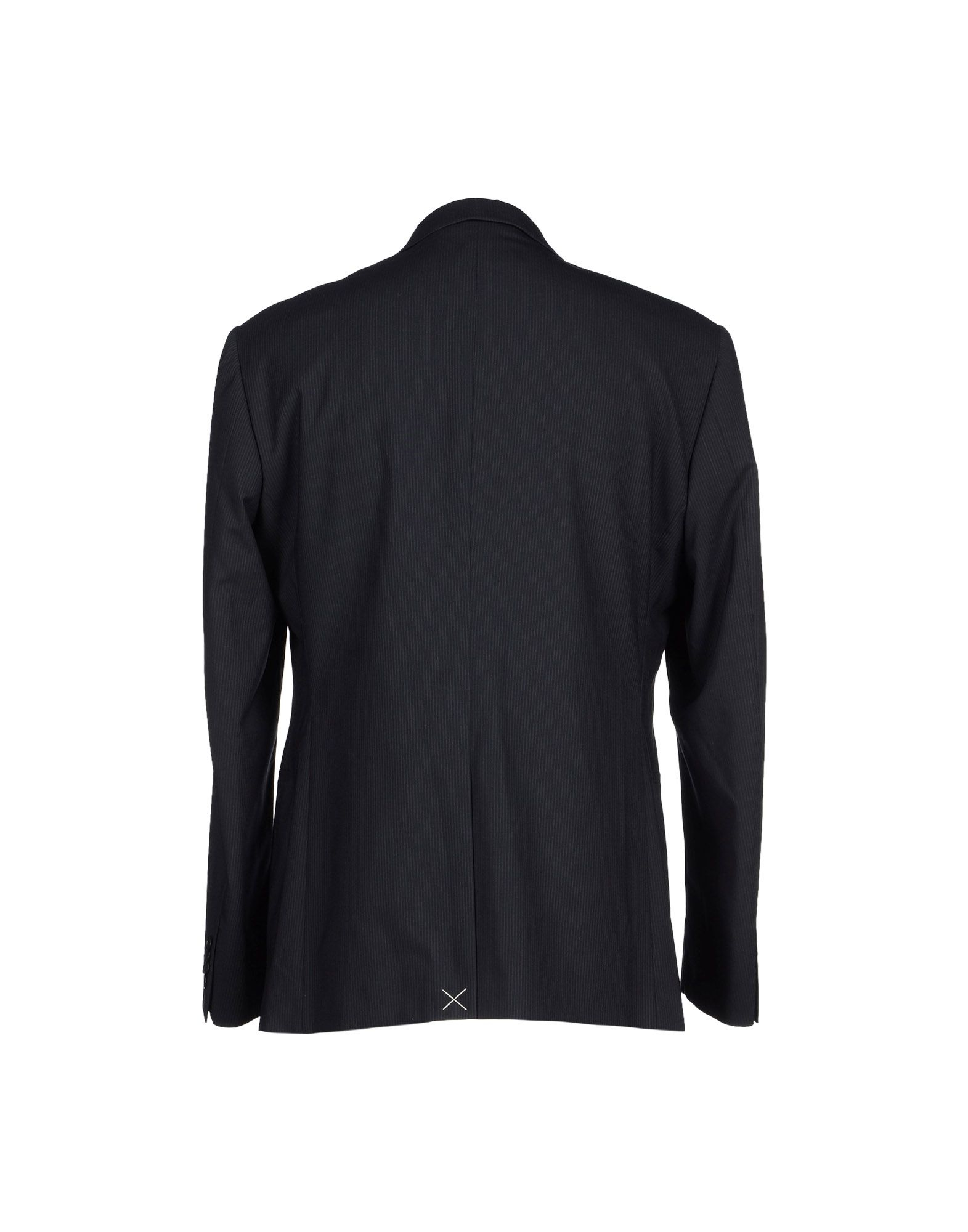 mollusk christian single men ⇒ get cheap mollusk heavy terry crew sweatshirt - men's compare prices and intensely nicemollusk heavy terry crew sweatshirt - men's  and online store for each and every occasion deal in now for t.