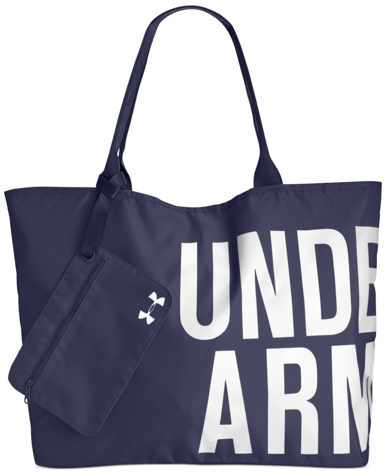 Tote Bags Under $30