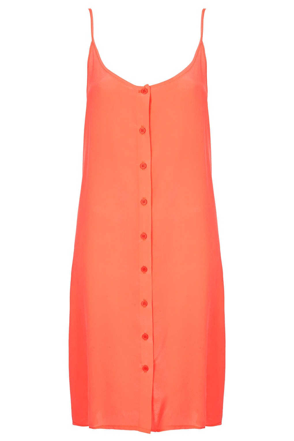 Pink Slip Dress Boutique  Cocktail Dresses 2016