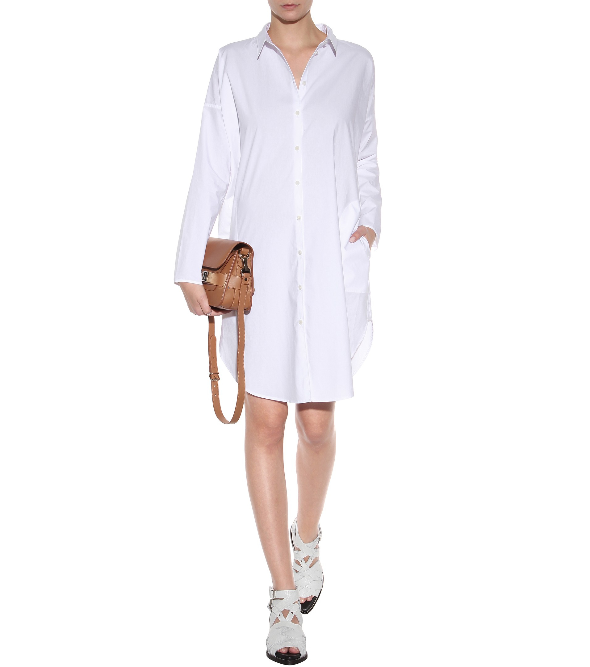the white dress poem essay Free college essay the blue dress by sharon olds idealization and dissappointed the speaker in the blue dress, by sharon olds, idealizies her father but is soon disappointed when.