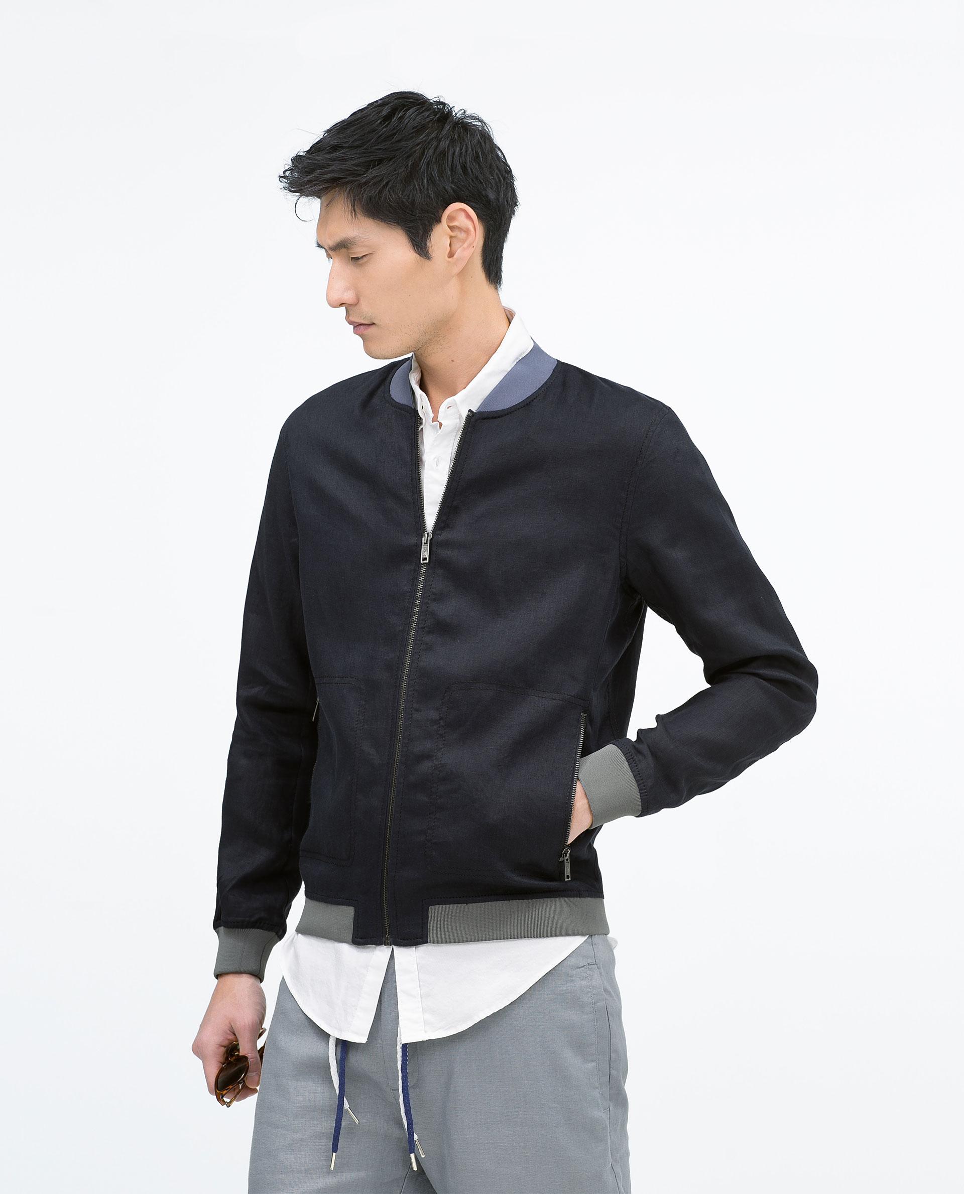 cheap moncler mens coats zara for sale rh newdevelopmentguide com