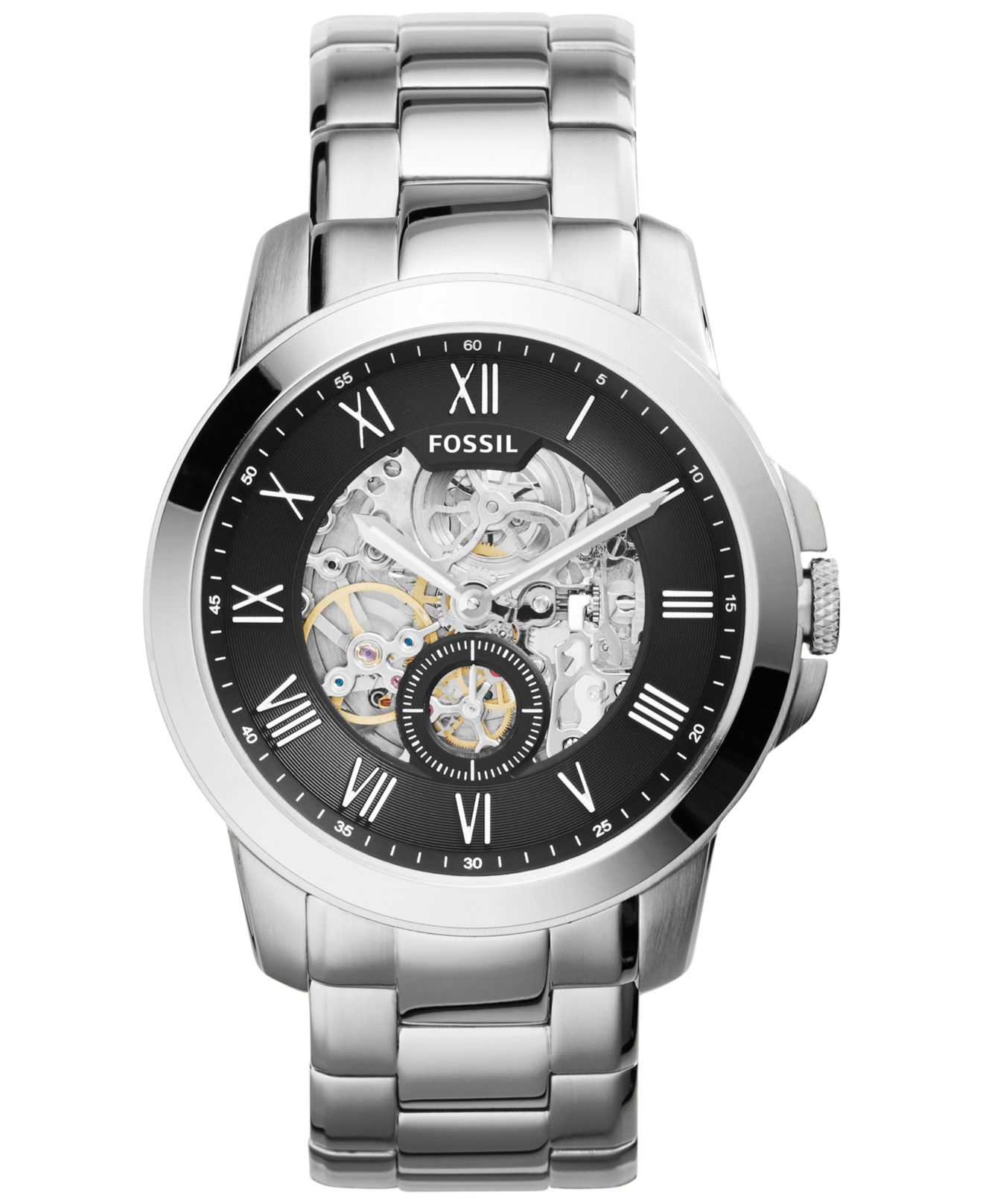 for men best at grant fitness fashion women watches style new blog launched buy fossil luggage