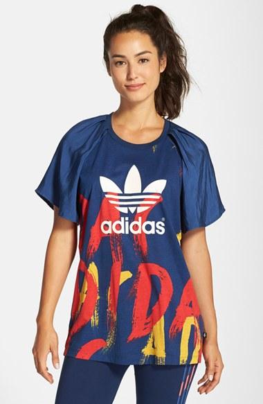 adidas paris shirt