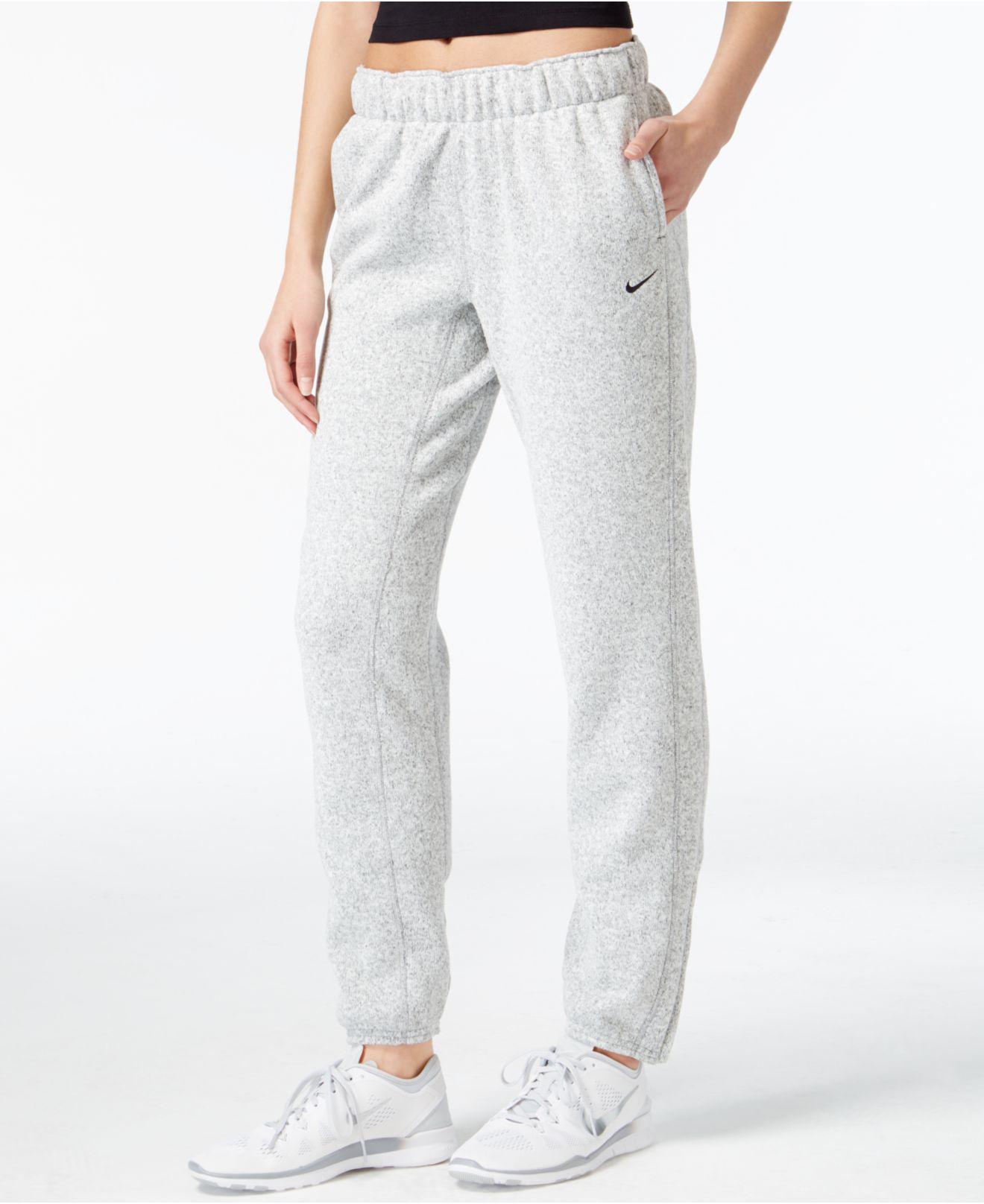And Sweatshirts Nike Bcd House Tofu Pants 5Yx7Z4wx