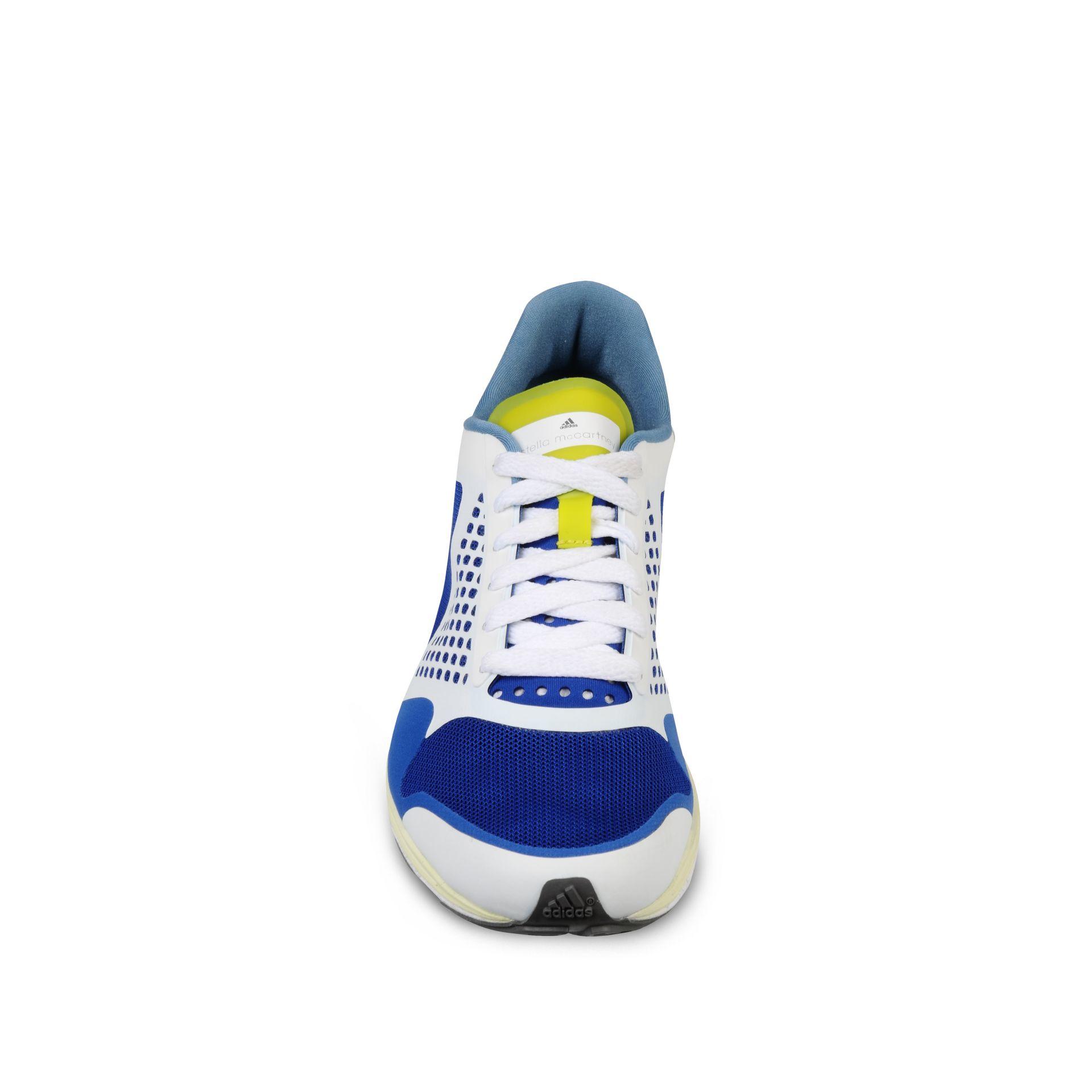 Racing Flats Running Shoes Uk