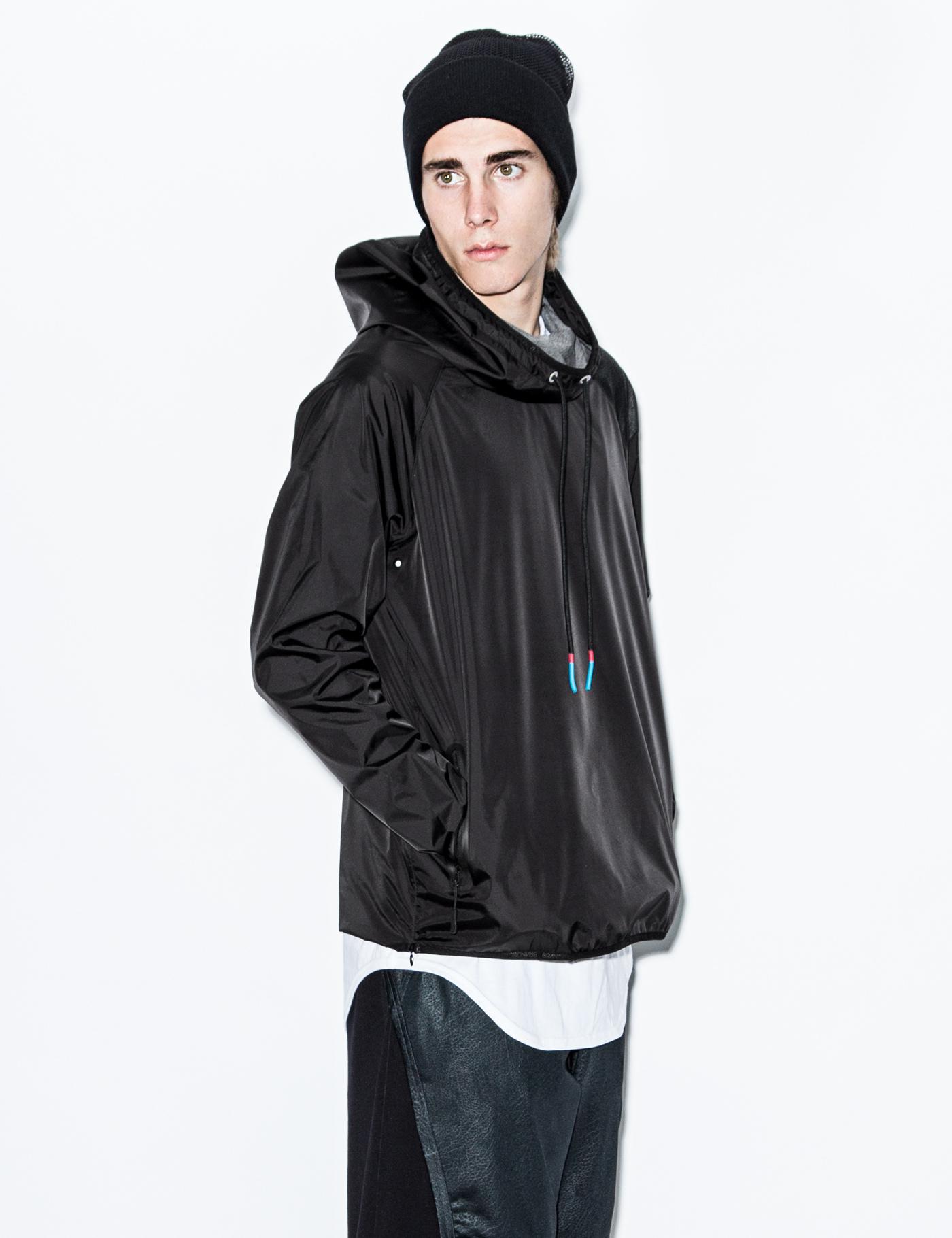 Sith hoodie