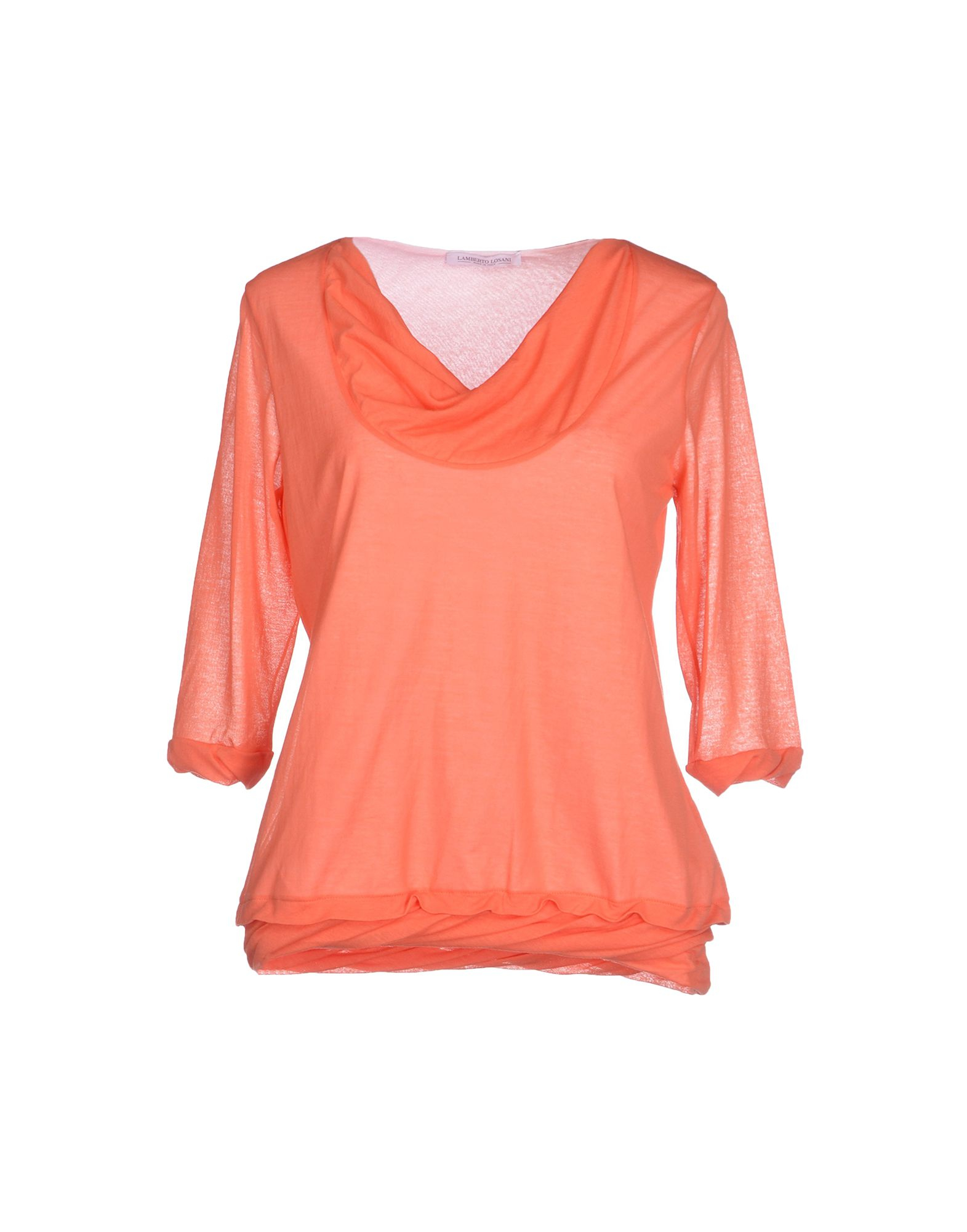 Cloverleaf Home Interiors Salmon Colored Shirt 28 Images 59 Enti Tops Salmon