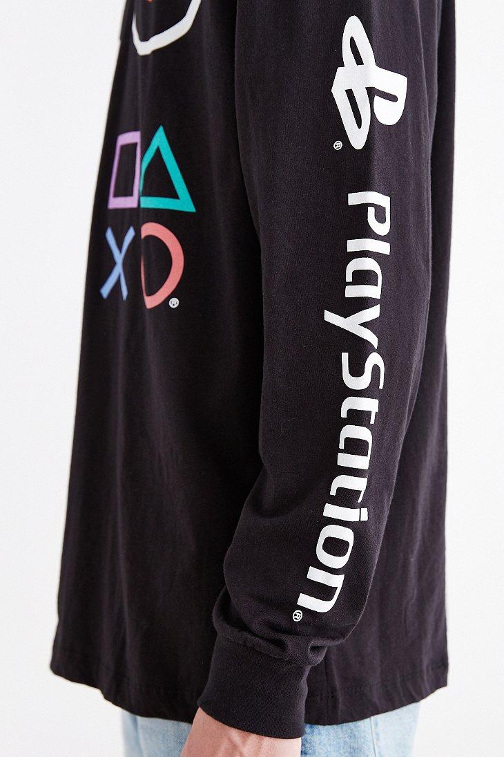 Ralph Lauren Men S Polo T Shirts