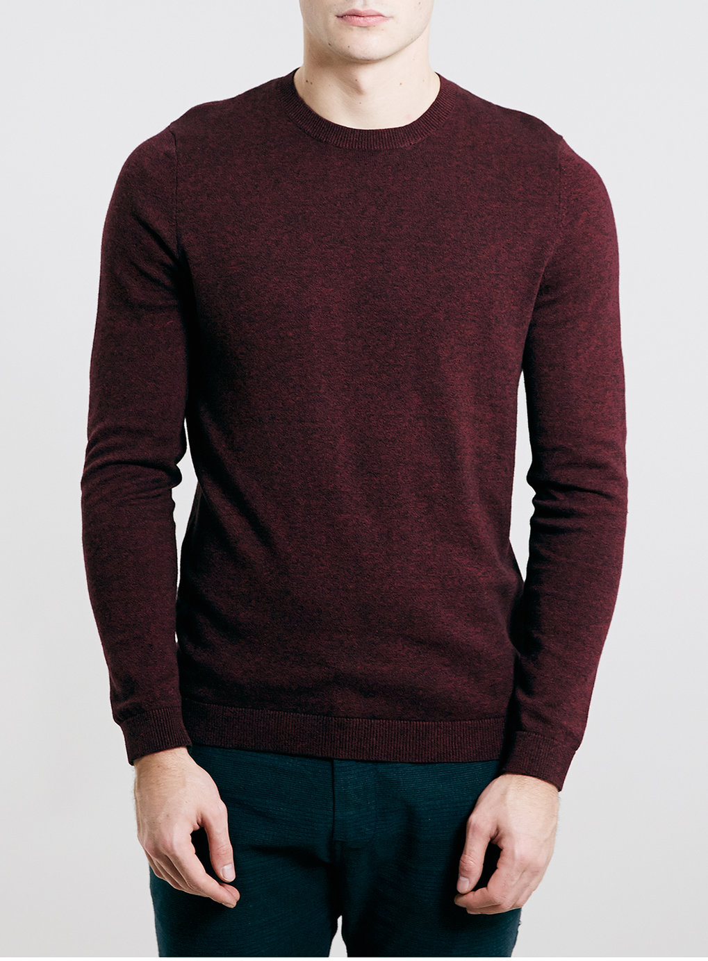 Volcom T Shirts Men