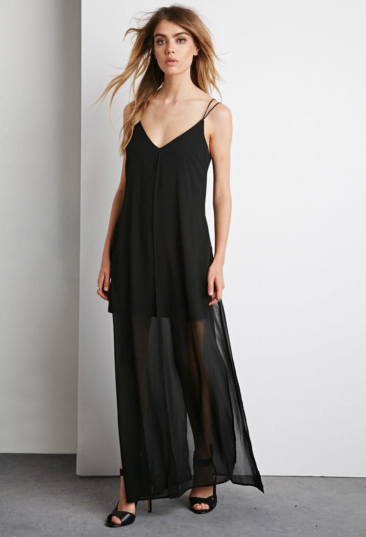 Gallery Women S Chiffon Dresses