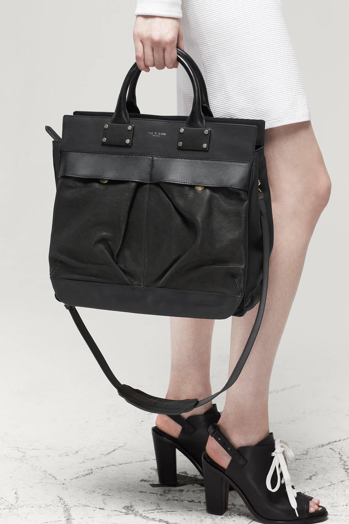 Large Pilot Bag