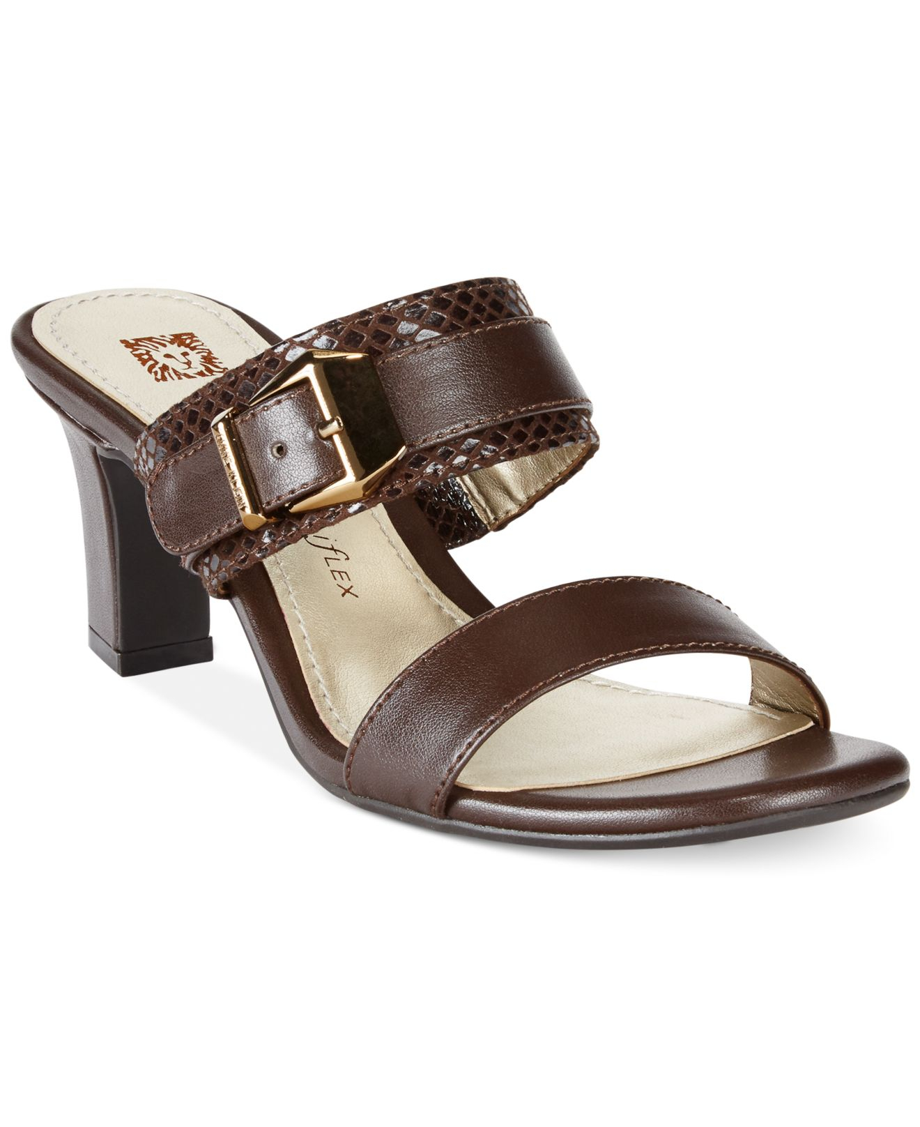 Anne Klein Dress Shoes