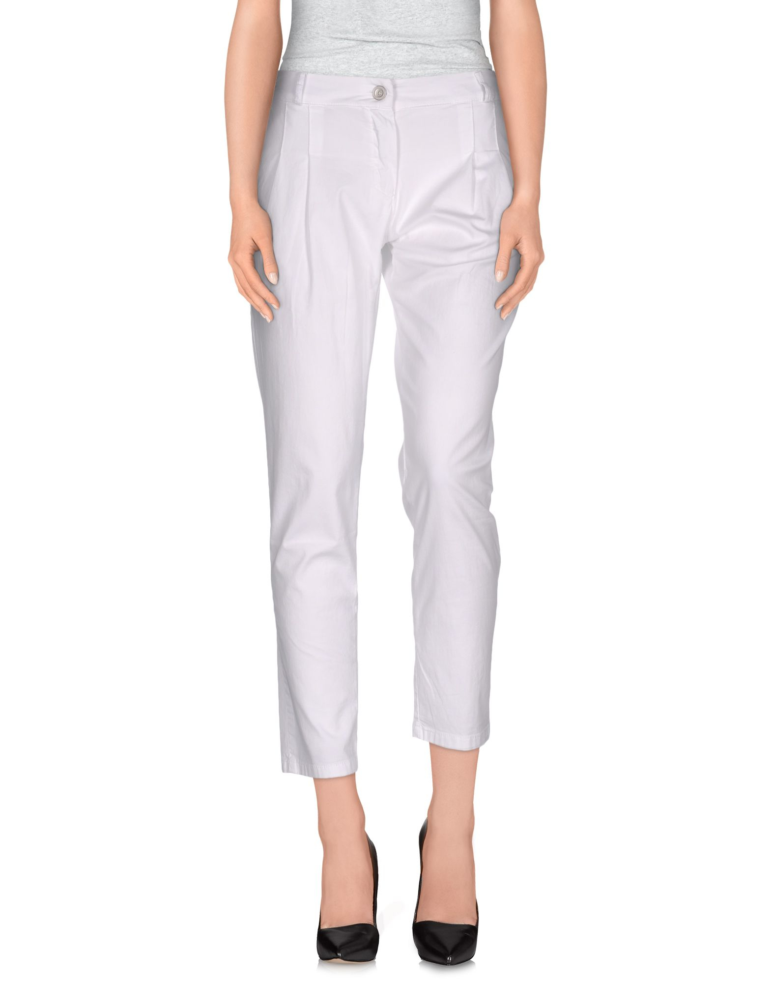 From China Free Shipping Low Price New Arrival Cheap Online TROUSERS - Casual trousers Sarah Jackson kJAhYwuj