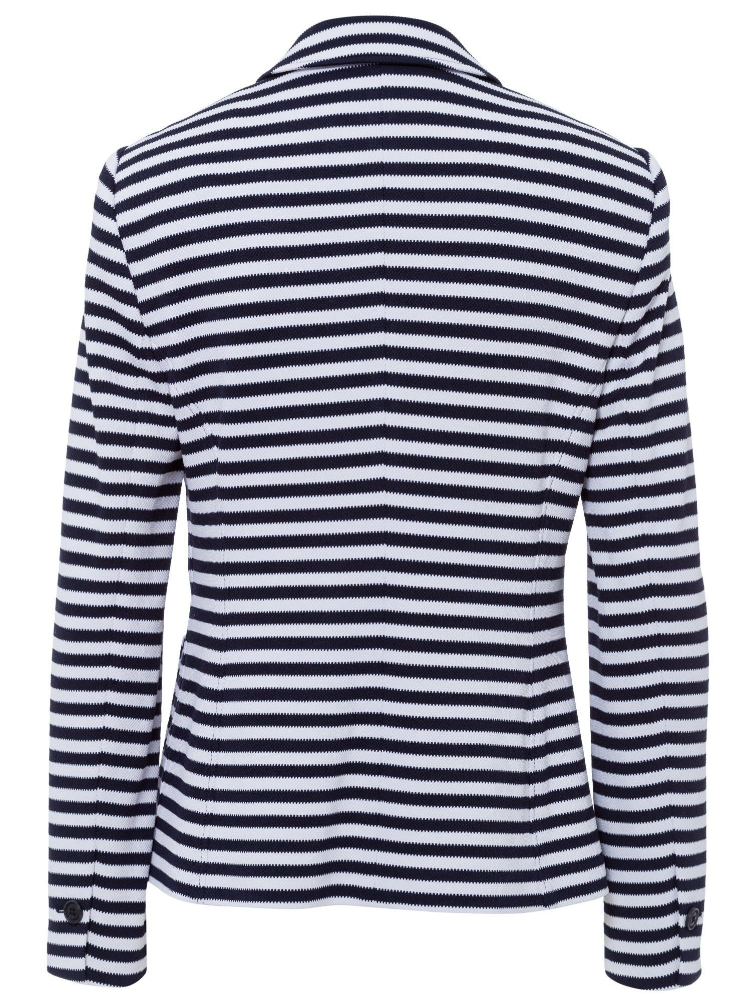 Get the best deals on h&m navy striped blazer and save up to 70% off at Poshmark now! Whatever you're shopping for, we've got it.
