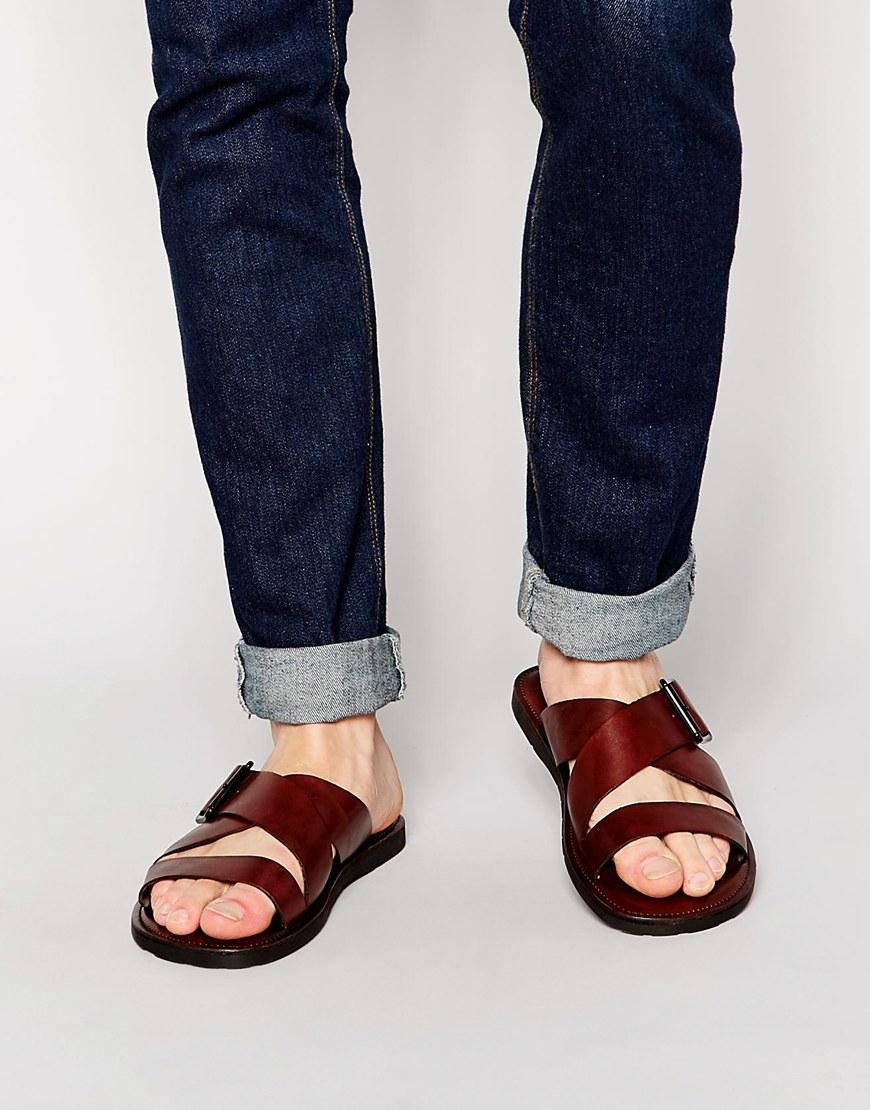 Aldo Mens Shoes Australia