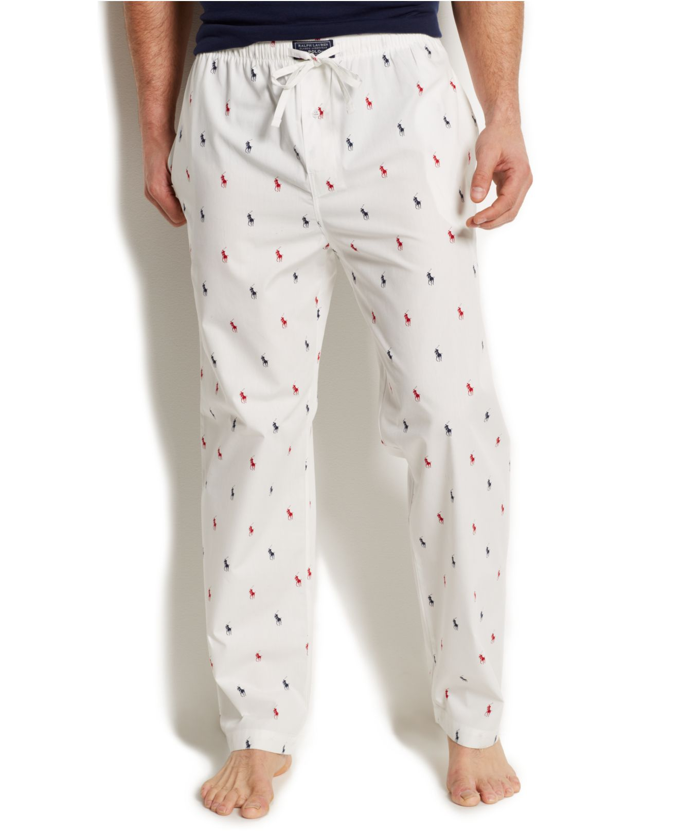 Shop eBay for great deals on Polo Ralph Lauren Men's Footed Pajamas. You'll find new or used products in Polo Ralph Lauren Men's Footed Pajamas on eBay. Free shipping on selected items.