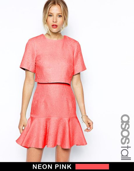 Peplum Off The Shoulder Party Dress,Peplum, Bell Sleeve, Mini Length CICIDES Womens Tie Neck Peplum Waist Long Sleeve Bodycon Business Dress(5Color S-XXL) by CICIDES. $ - $ $ 25 $ 31 99 Prime. FREE Shipping on eligible orders. Some sizes/colors are Prime eligible. 4 .