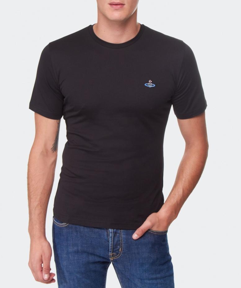 best cheap best wholesaler get cheap Orb T-Shirt