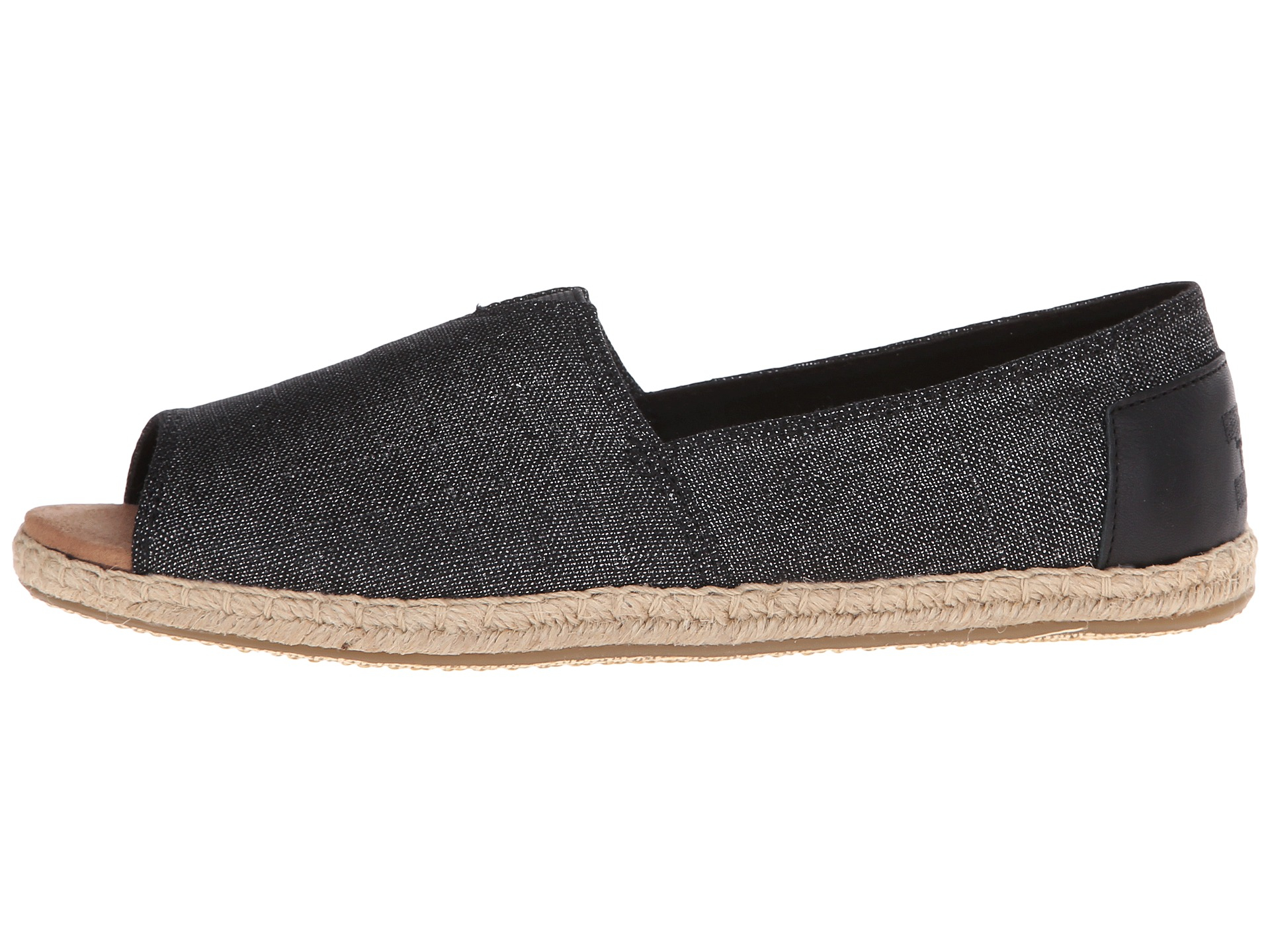 Where To Get Toms Shoes On Sale
