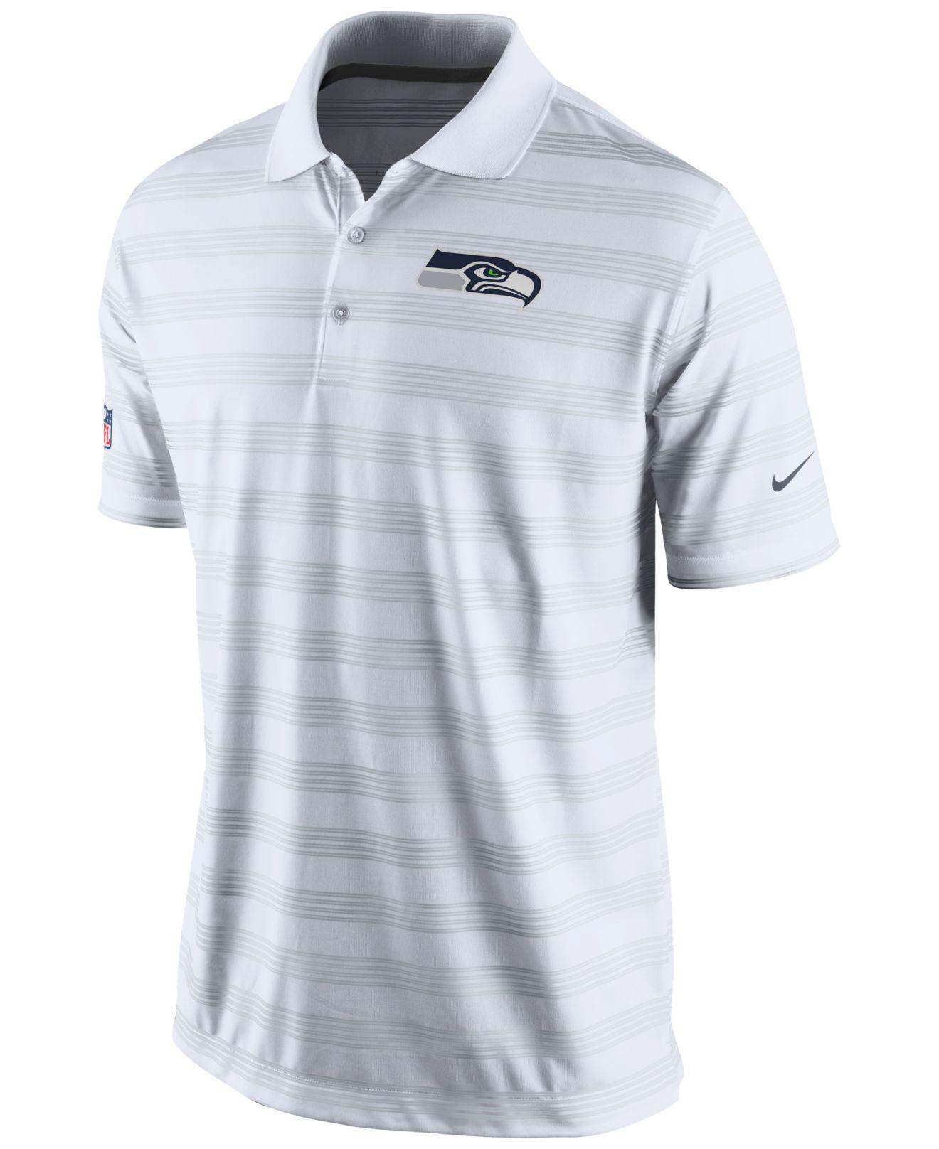 Seahawks Womens Shirts - BCD Tofu House 41075a6e0