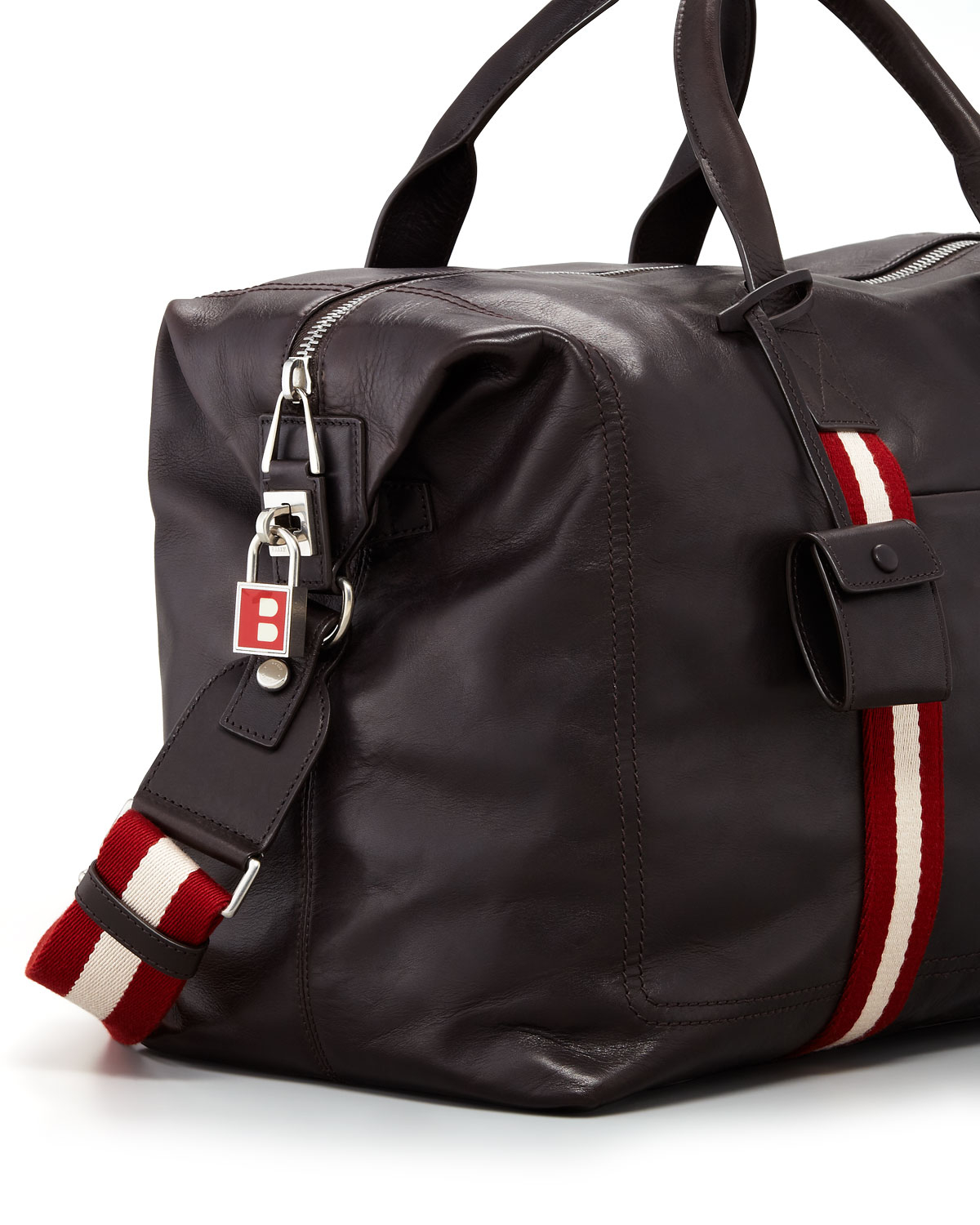 549fed773a41 Small Gym Bags For Mens