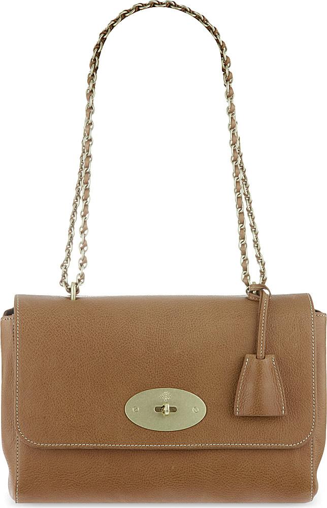 Mulberry Shoulder Bags Sale 81