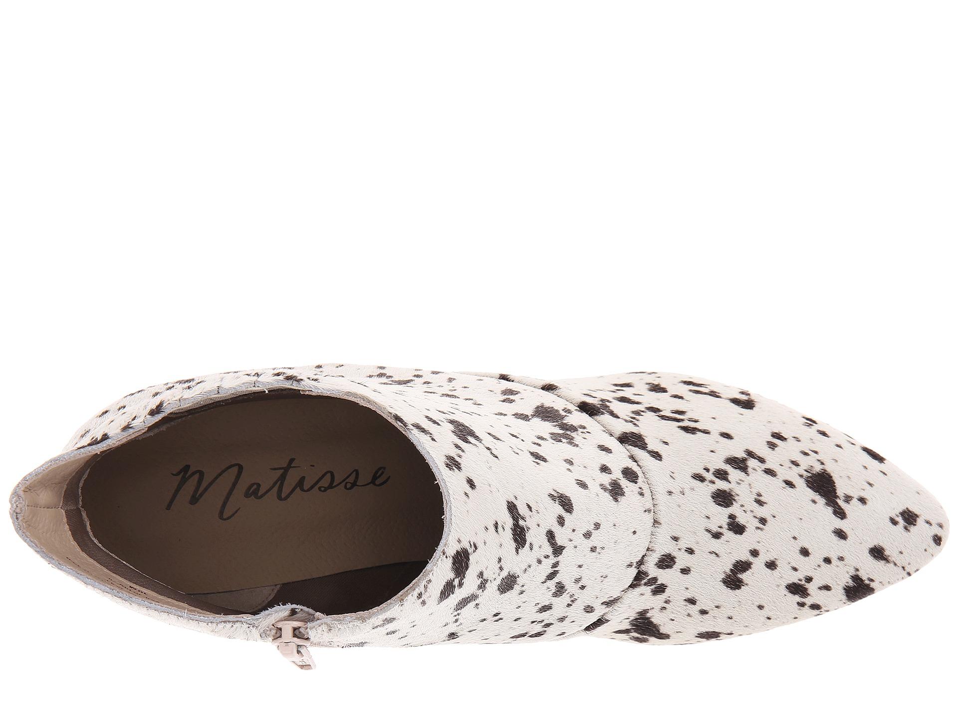 Clarks Shoes Nugent