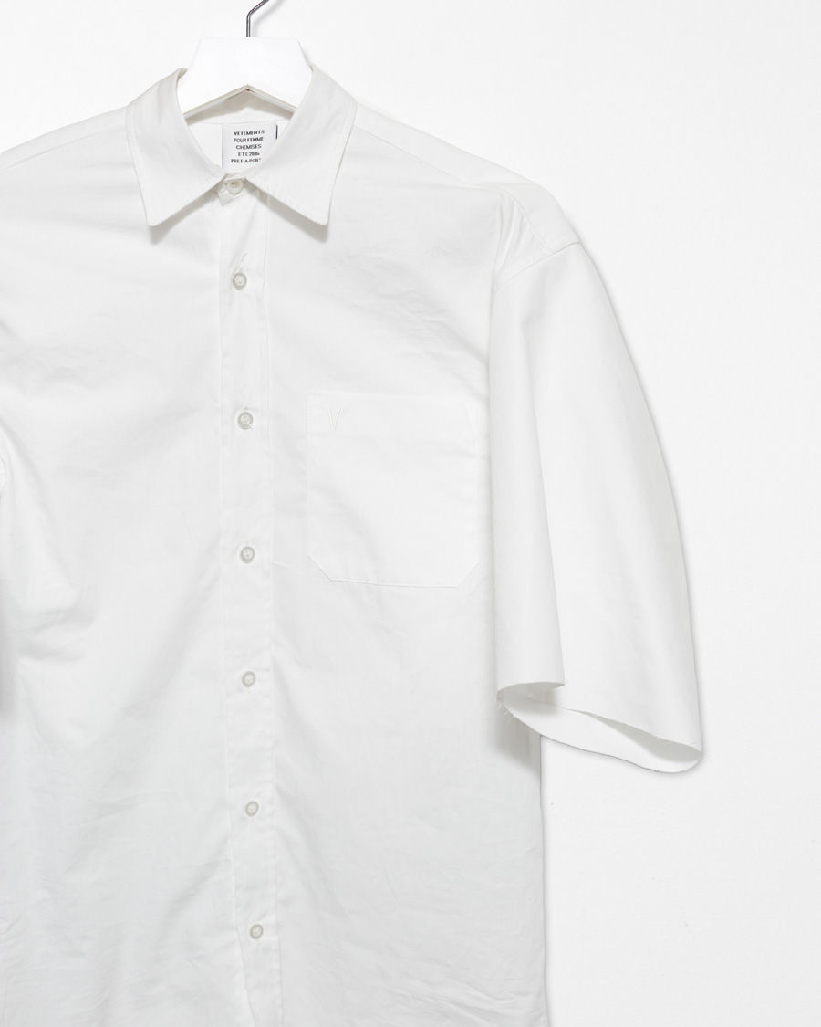 how to buy button up white shirt