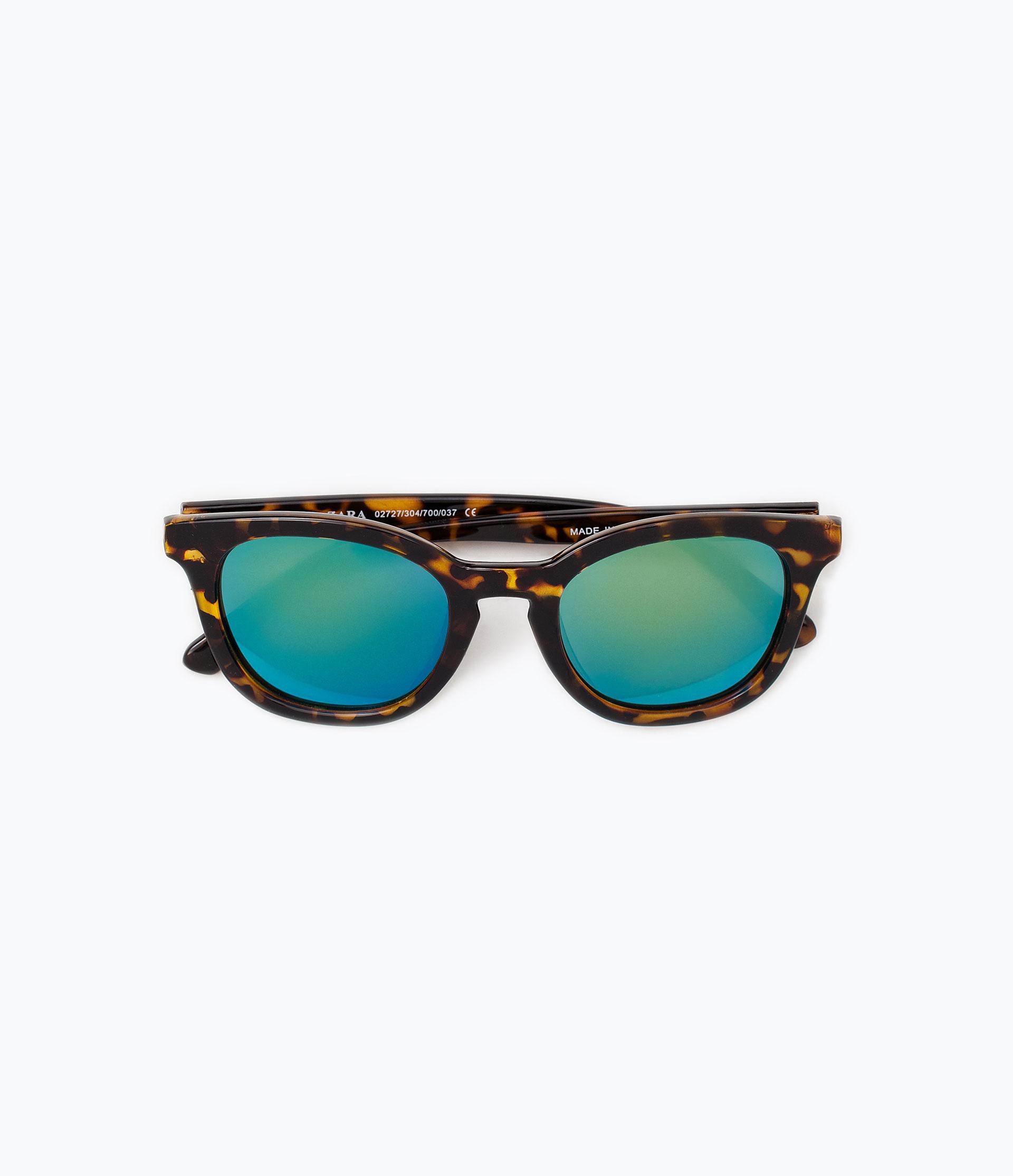 Zara Men Sunglasses 33