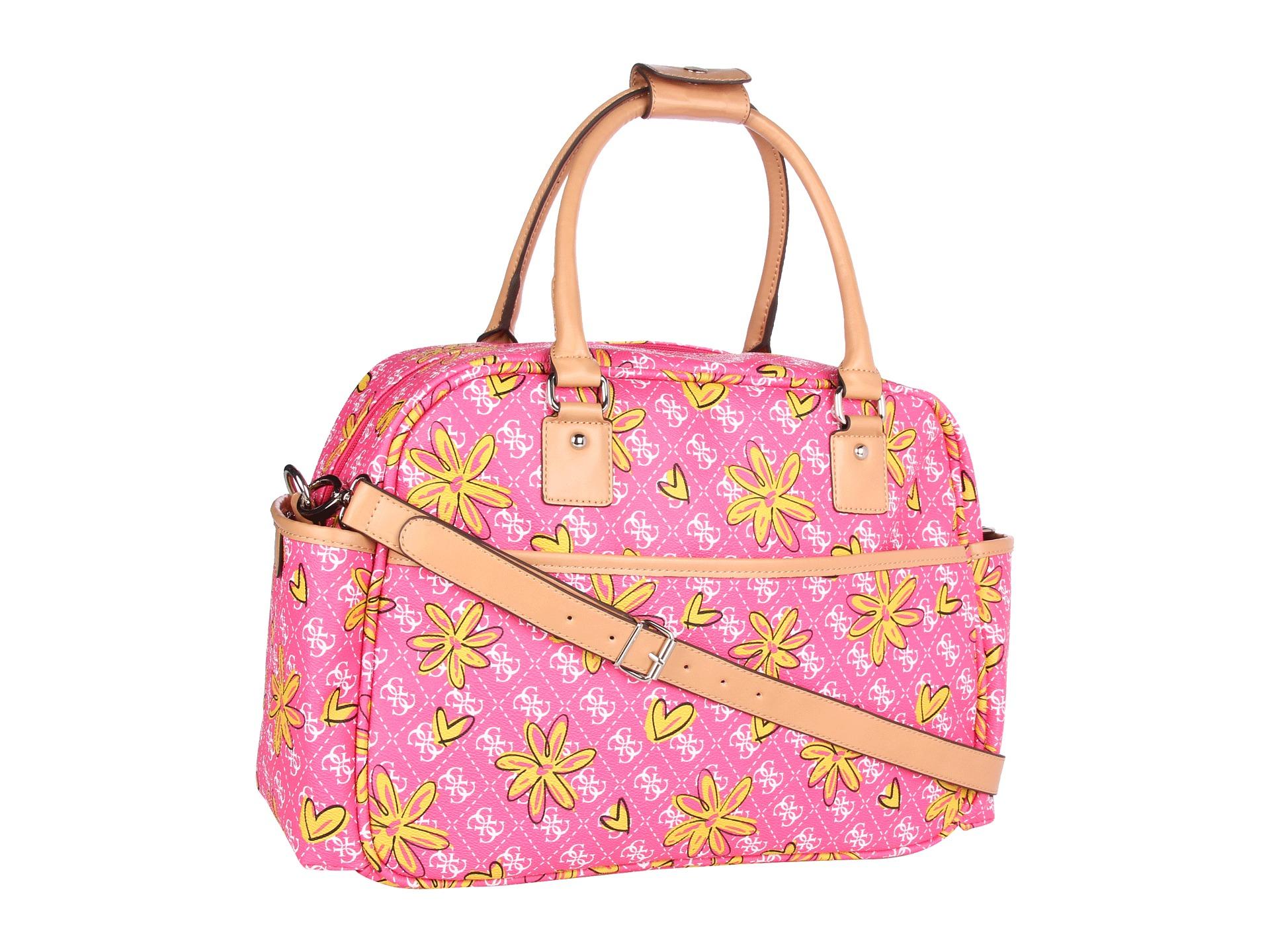 Guess Diaper Bags - Bag Photos and Wallpaper HD e5823b7238648