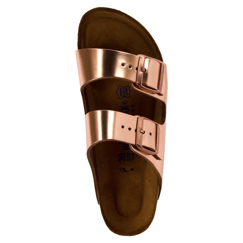 Cheap Birkenstock Florida, Cheapest Florida Sandals Sale Outlet 2017