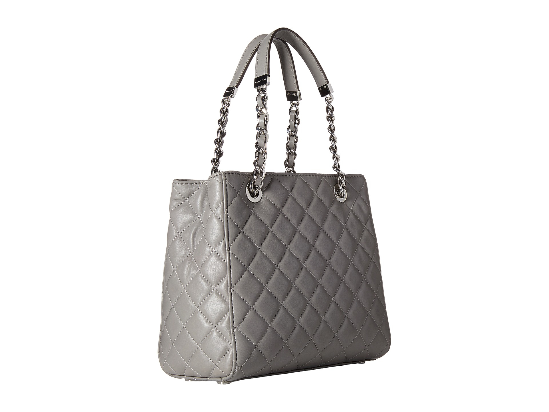 feb38ab641 Gallery. Previously sold at  Zappos · Women s Michael By Michael Kors  Susannah ...