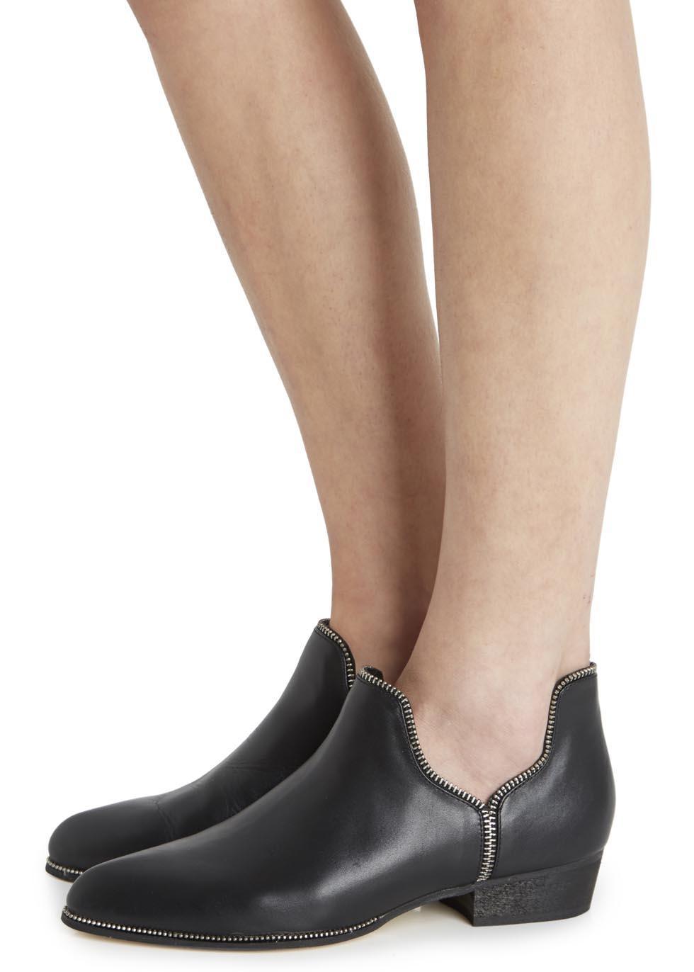 buy online 2613a 660ee senso-black-blake-v-black-ankle-boots-product-1-22297857-1-004822807-normal.jpeg