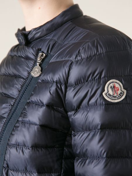 Moncler Axel Jacket in
