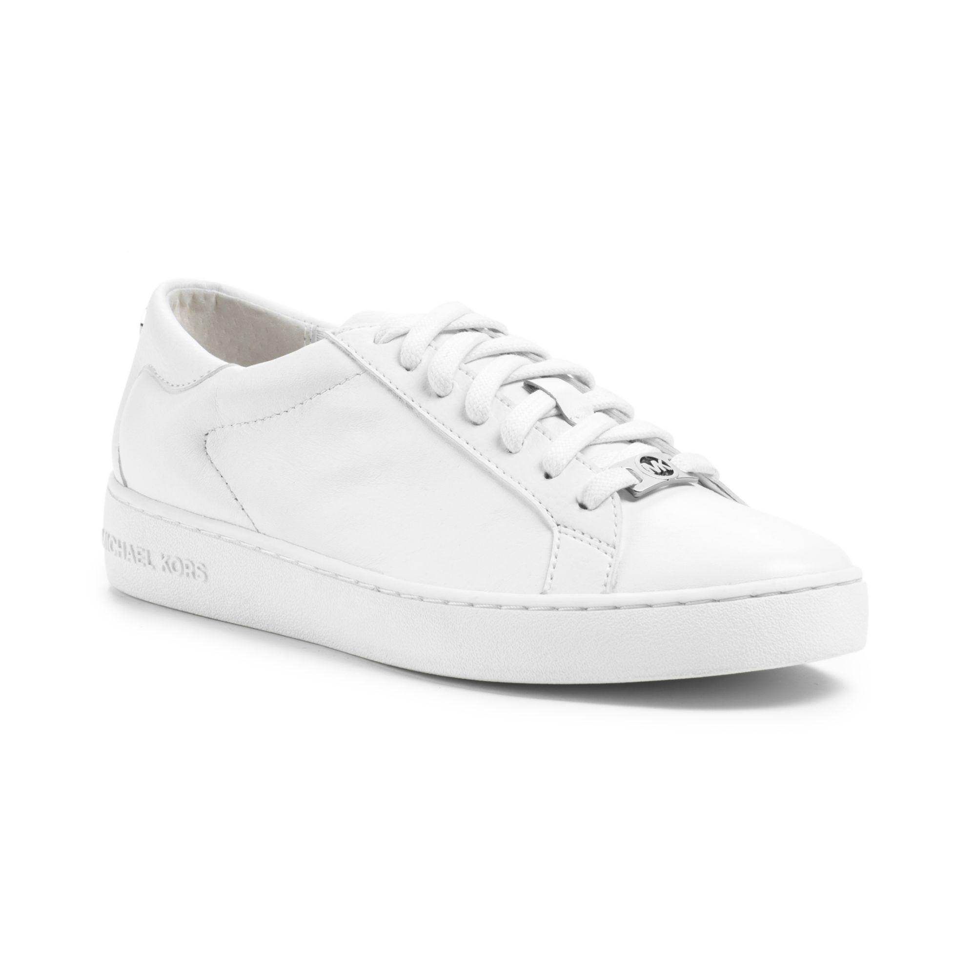 Michael Kors Michael Keaton Sneakers in
